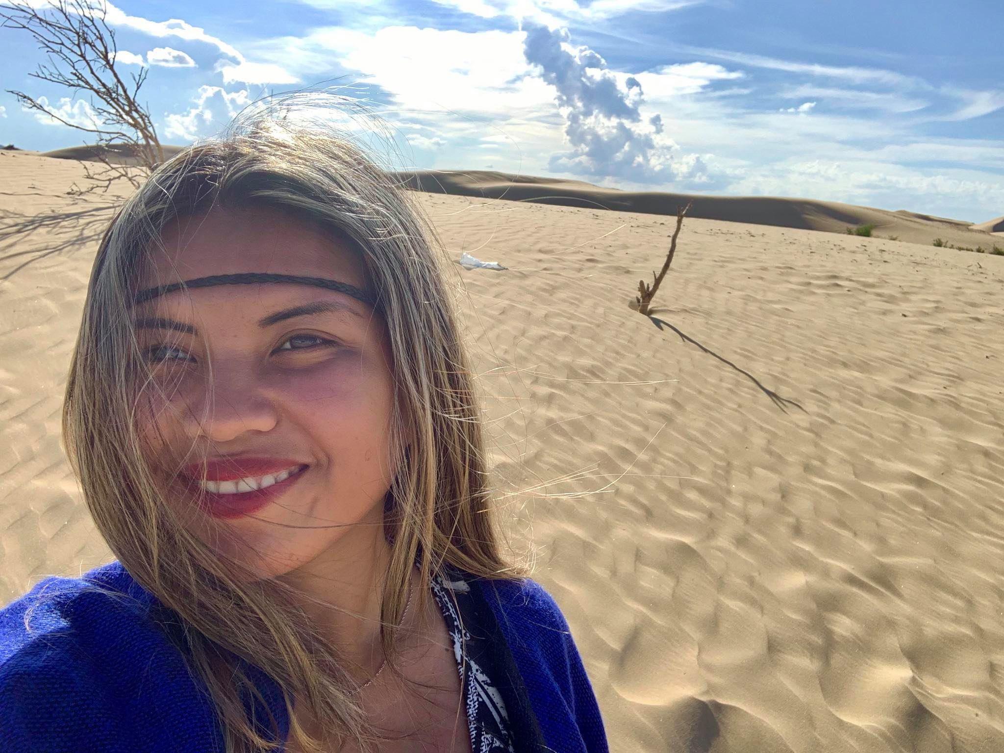 Kach Solo Travels in 2019 Nomadic family in Elsen Tasarkhai18.jpg