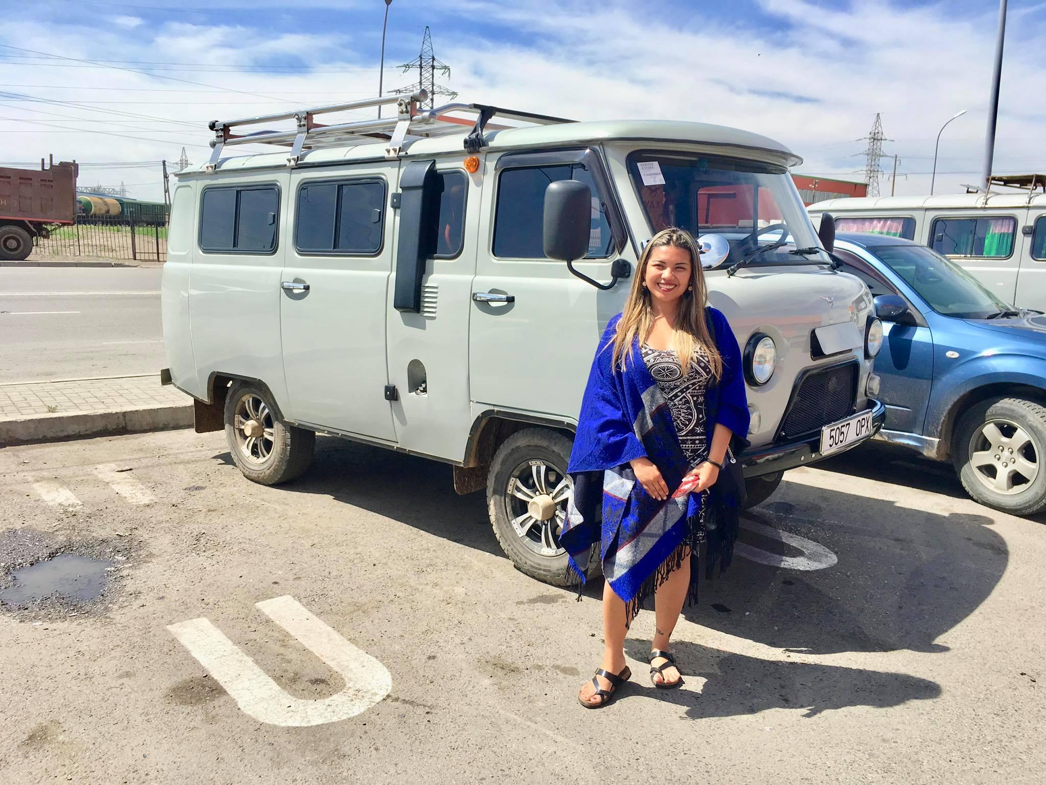 Kach Solo Travels in 2019 Nomadic family in Elsen Tasarkhai32.jpg