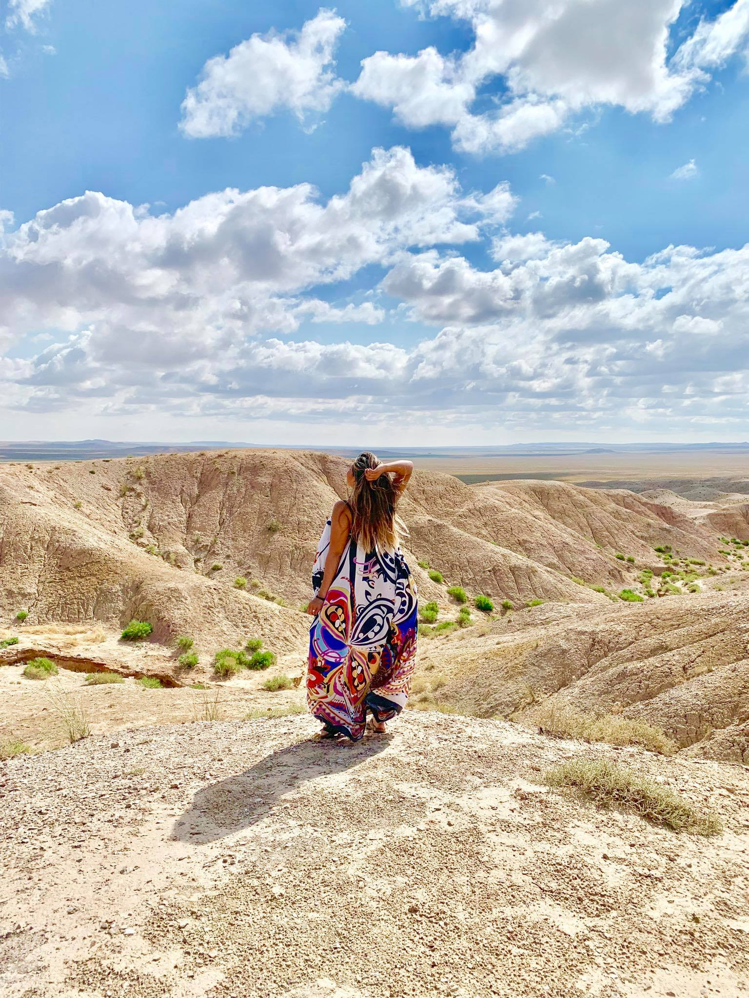 Kach Solo Travels in 2019 Gobi desert with Vast Steppe Mongolia!12.jpg