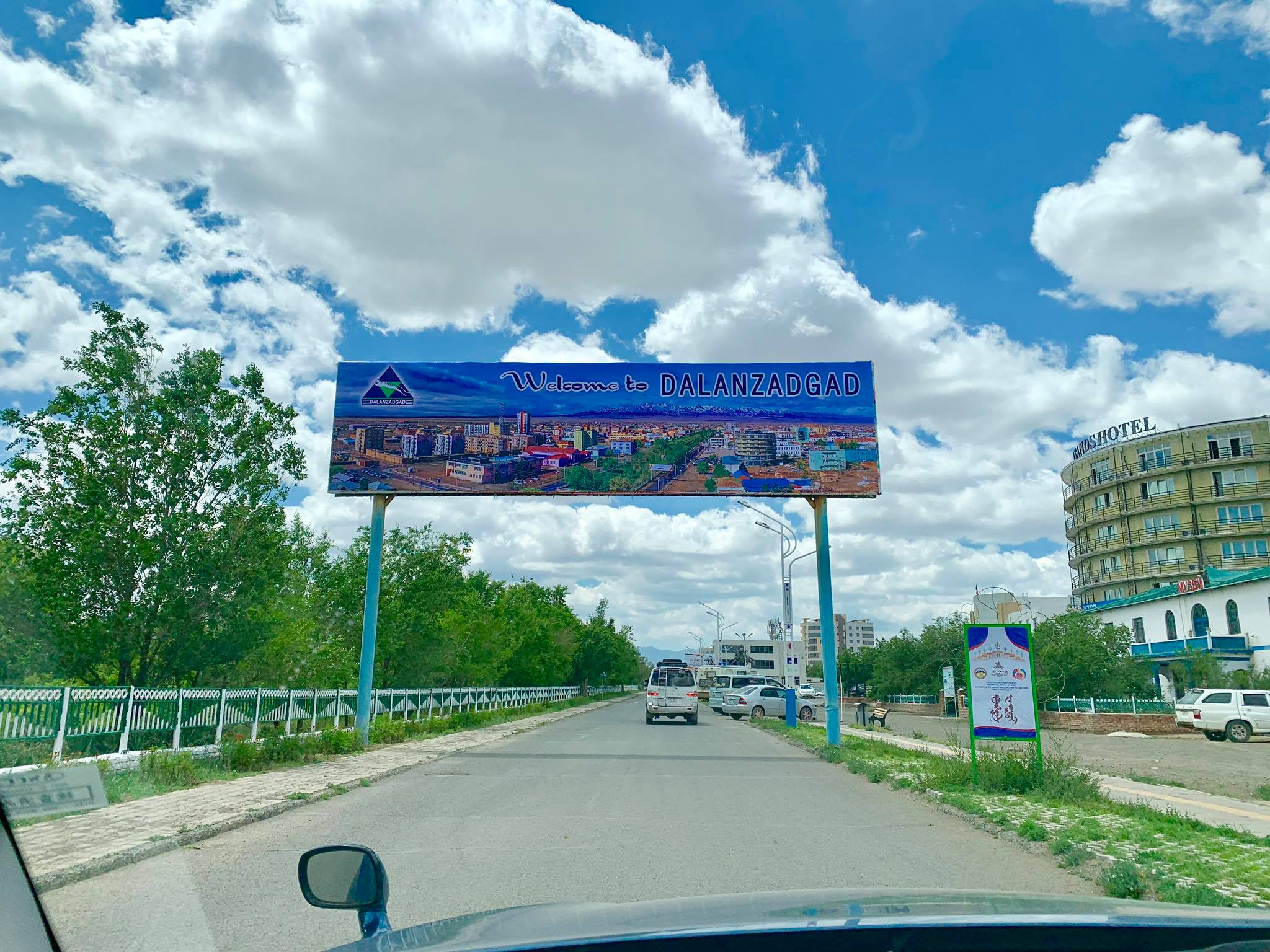 Kach Solo Travels in 2019 Gobi desert with Vast Steppe Mongolia!36.jpg