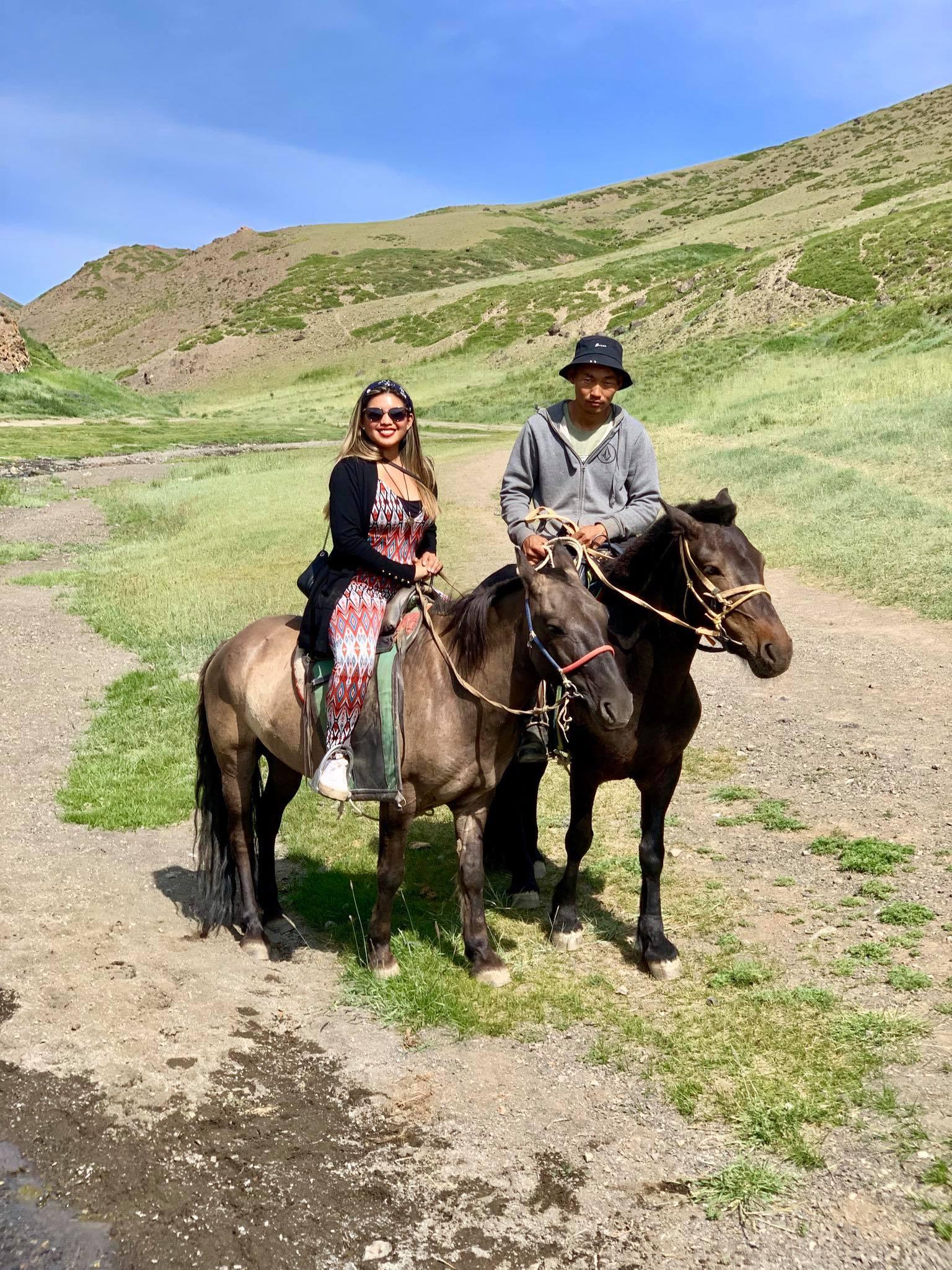 Kach Solo Travels in 2019 Horseback riding trip to the Gobi Gurvan Saikhan National Park1.jpg