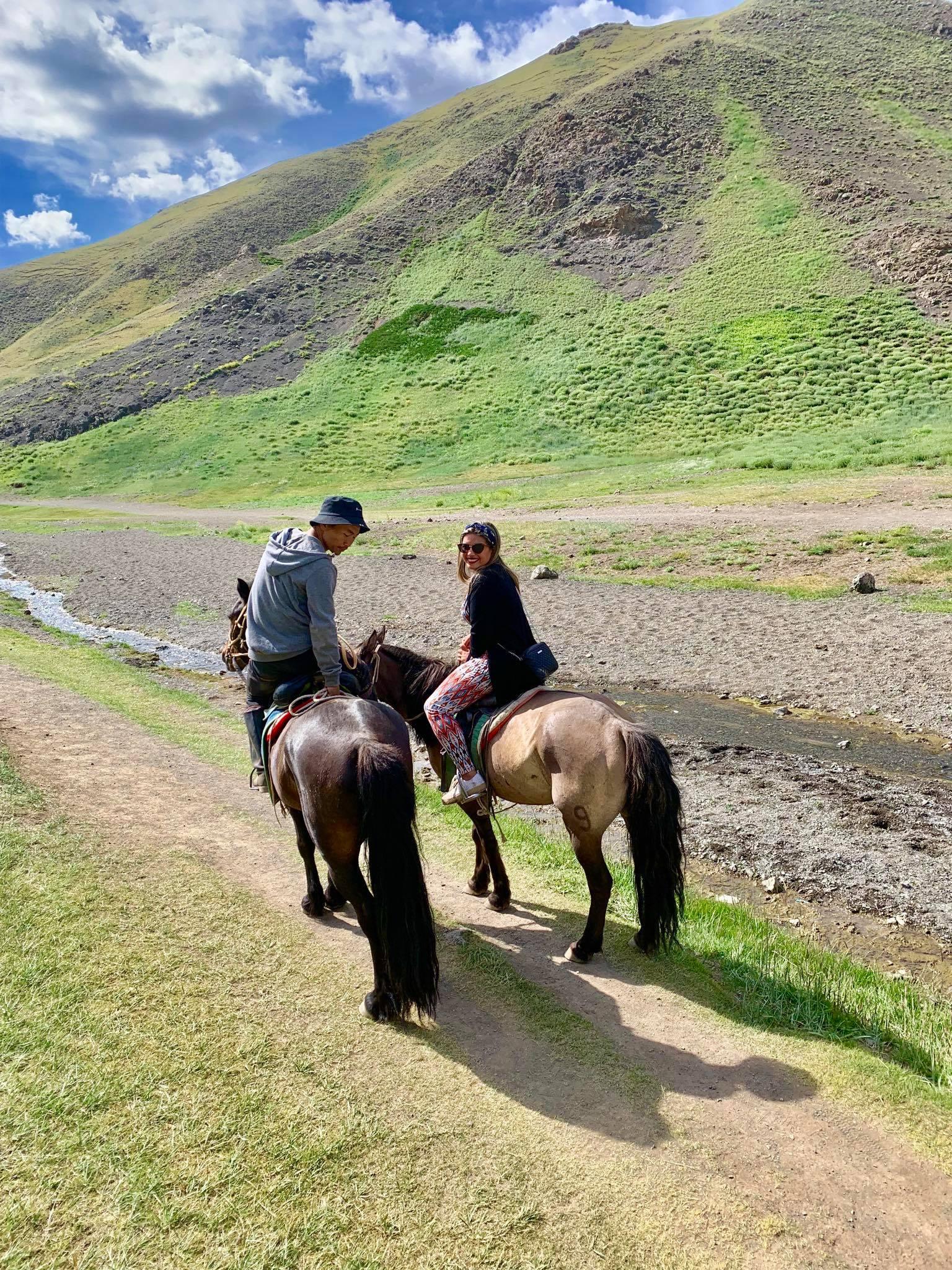 Kach Solo Travels in 2019 Horseback riding trip to the Gobi Gurvan Saikhan National Park2.jpg