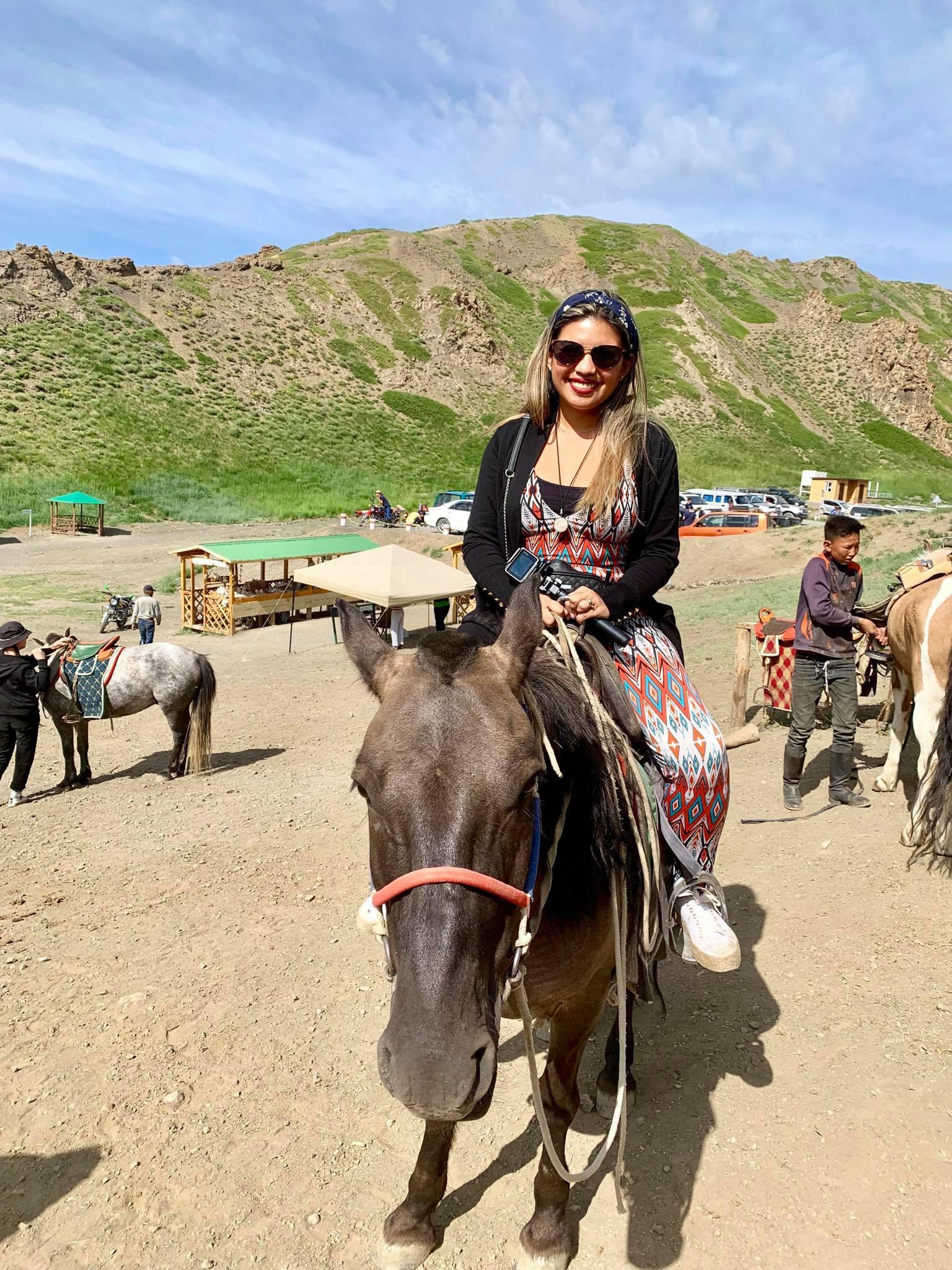 Kach Solo Travels in 2019 Horseback riding trip to the Gobi Gurvan Saikhan National Park5.jpg