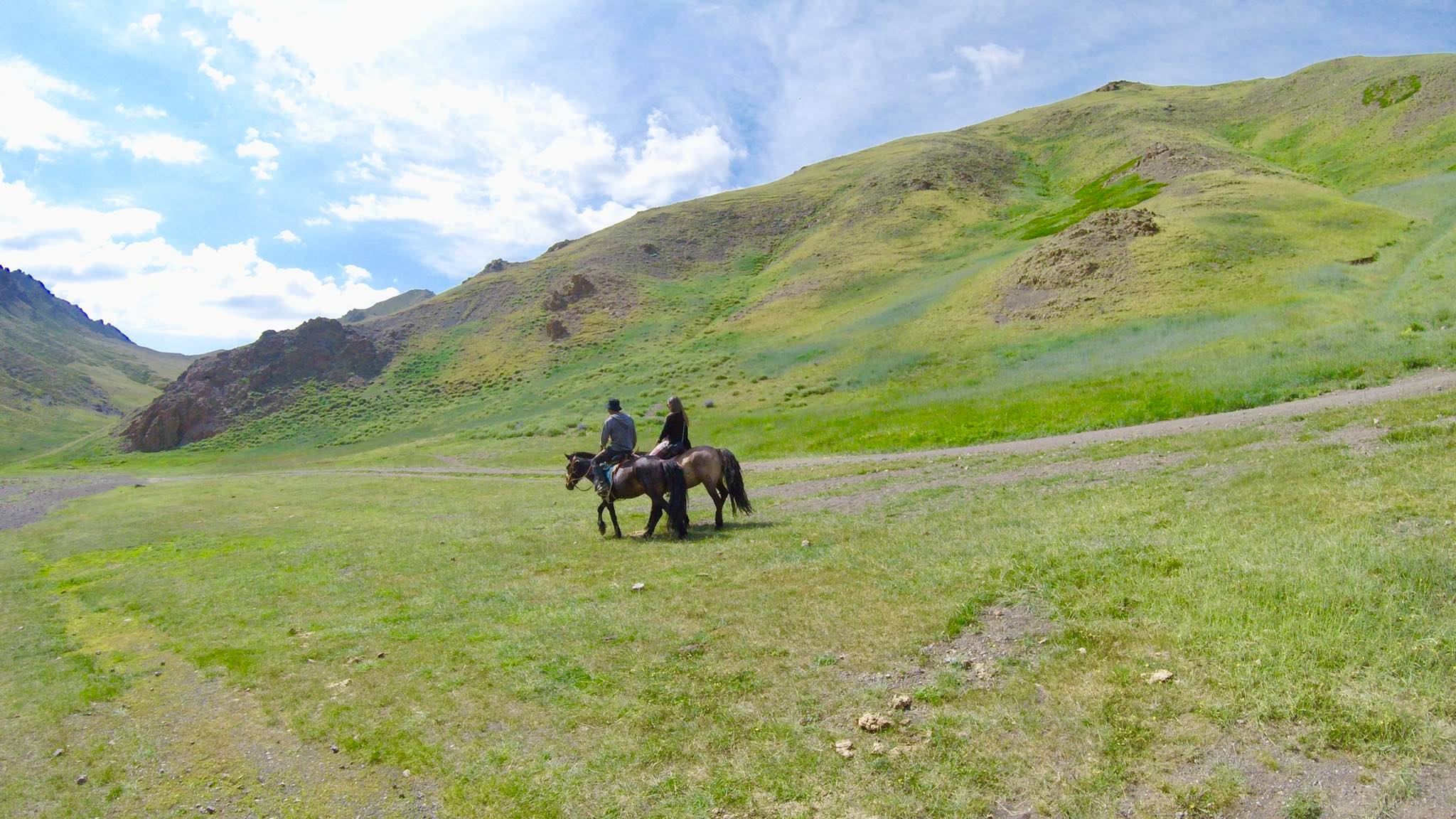Kach Solo Travels in 2019 Horseback riding trip to the Gobi Gurvan Saikhan National Park12.jpg