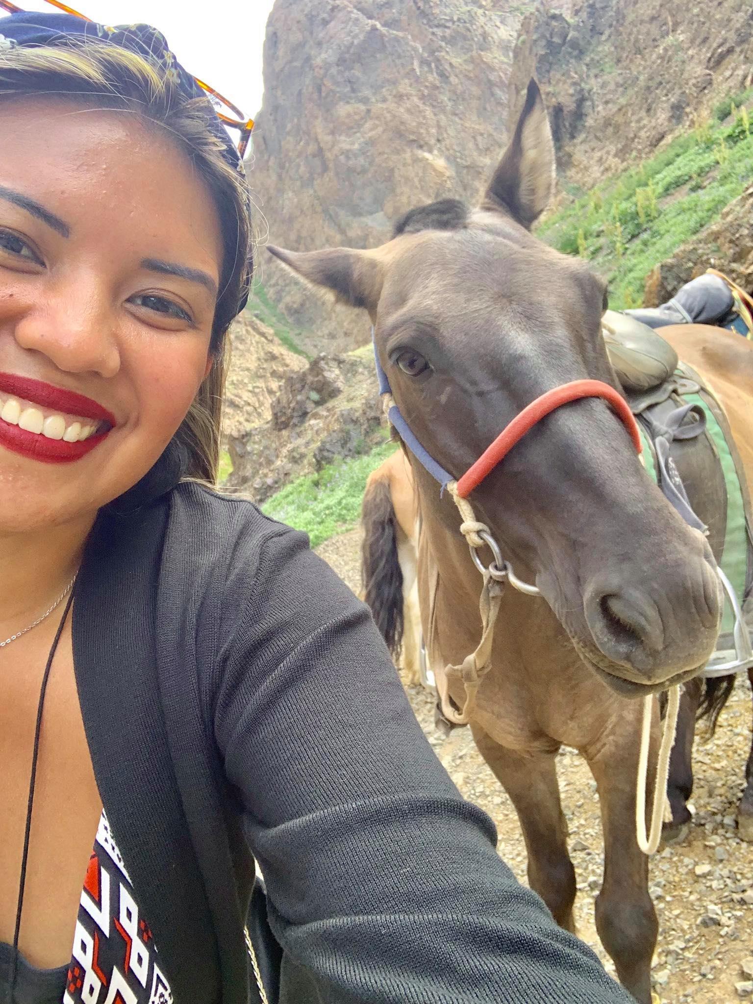 Kach Solo Travels in 2019 Horseback riding trip to the Gobi Gurvan Saikhan National Park14.jpg