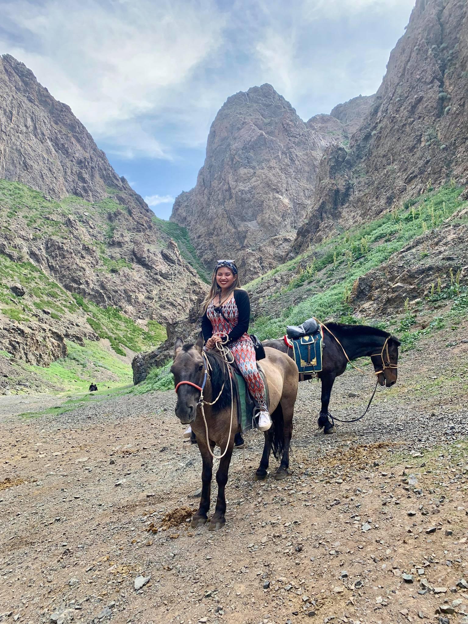 Kach Solo Travels in 2019 Horseback riding trip to the Gobi Gurvan Saikhan National Park13.jpg