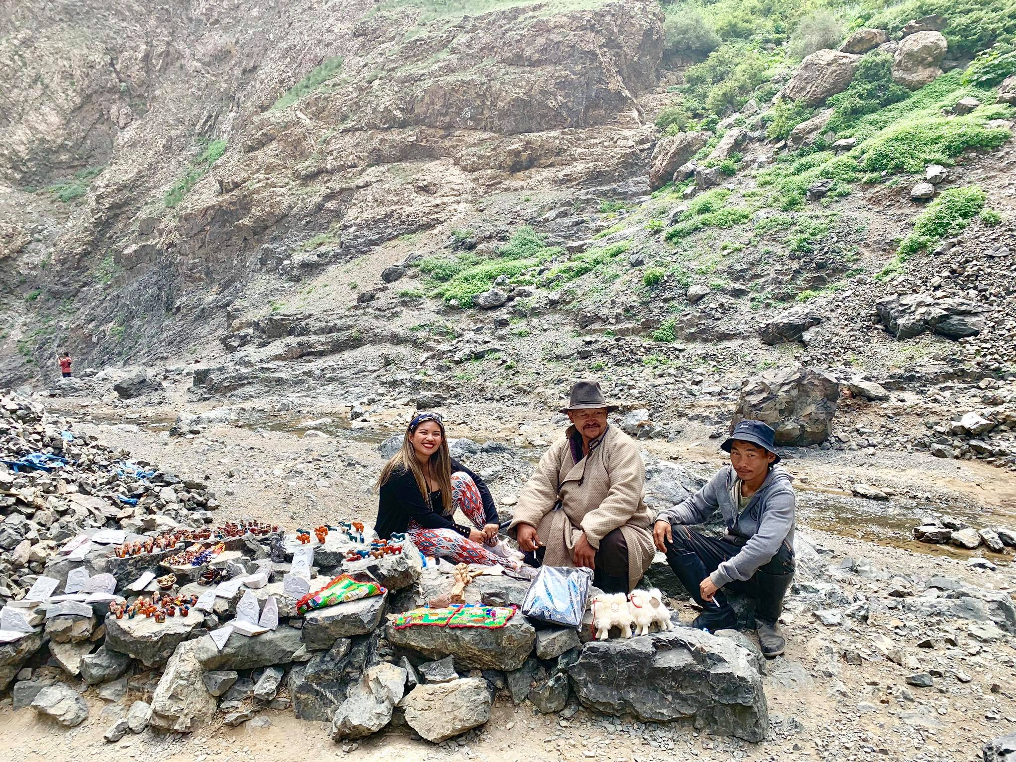 Kach Solo Travels in 2019 Horseback riding trip to the Gobi Gurvan Saikhan National Park24.jpg