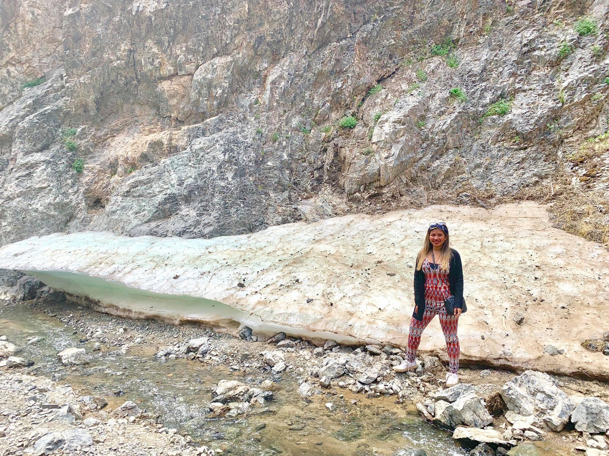 Kach Solo Travels in 2019 Horseback riding trip to the Gobi Gurvan Saikhan National Park26.jpg