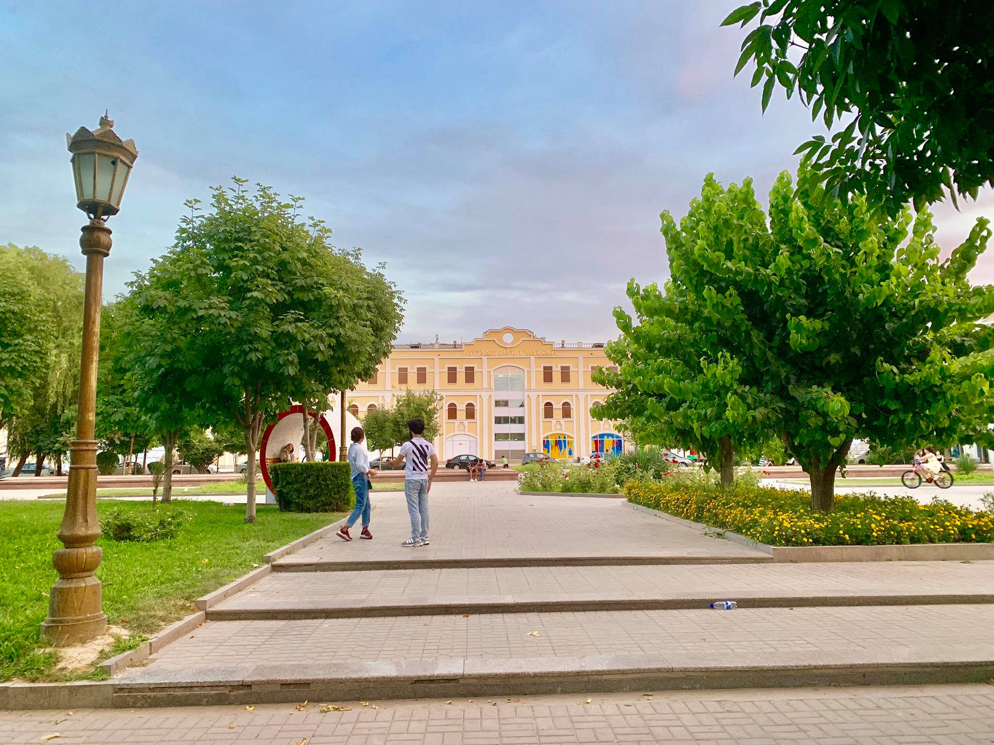 Kach Solo Travels in 2019 Hello from UZBEKISTAN9.jpg
