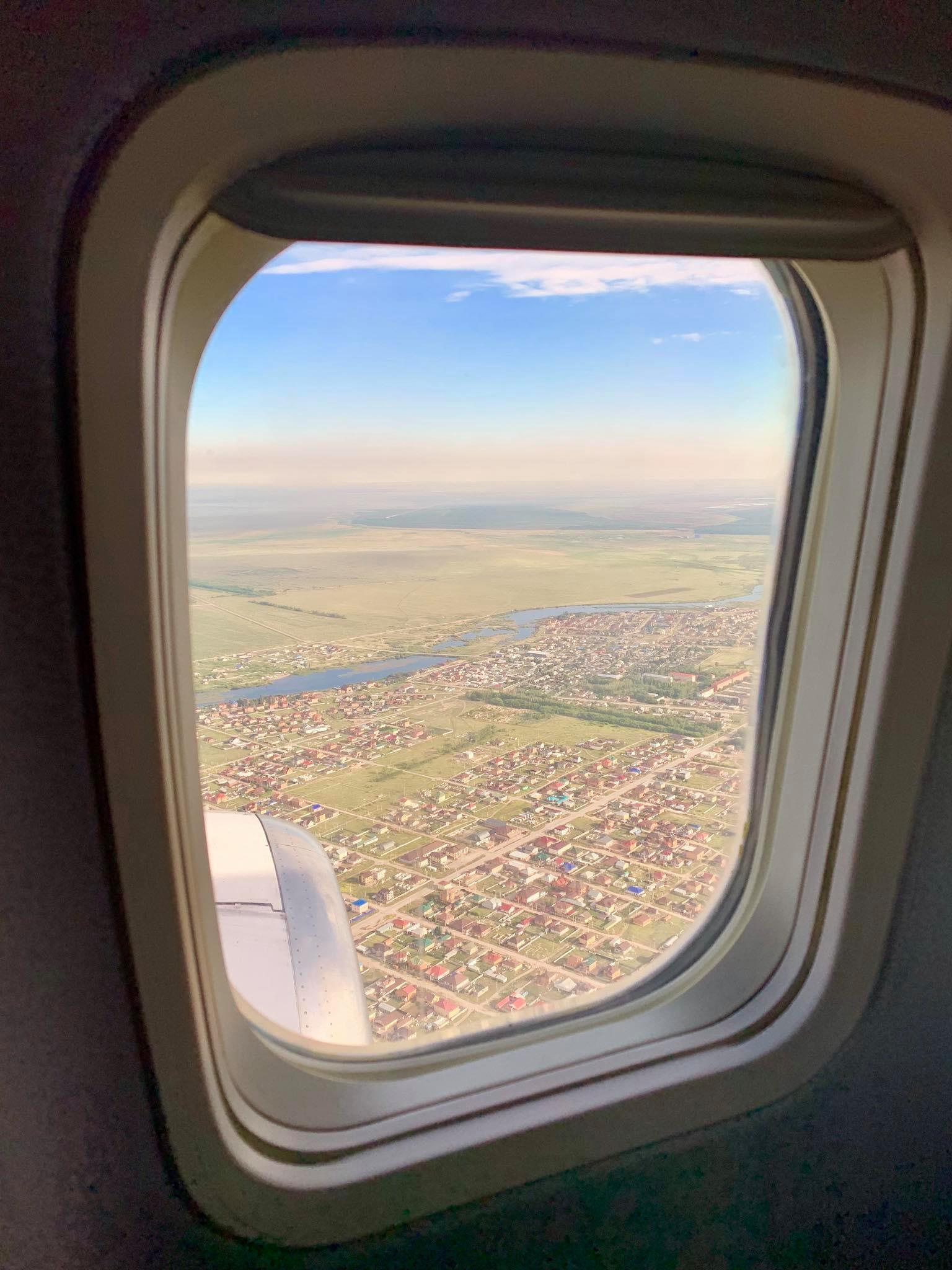 Kach Solo Travels in 2019 Hello from UZBEKISTAN23.jpg