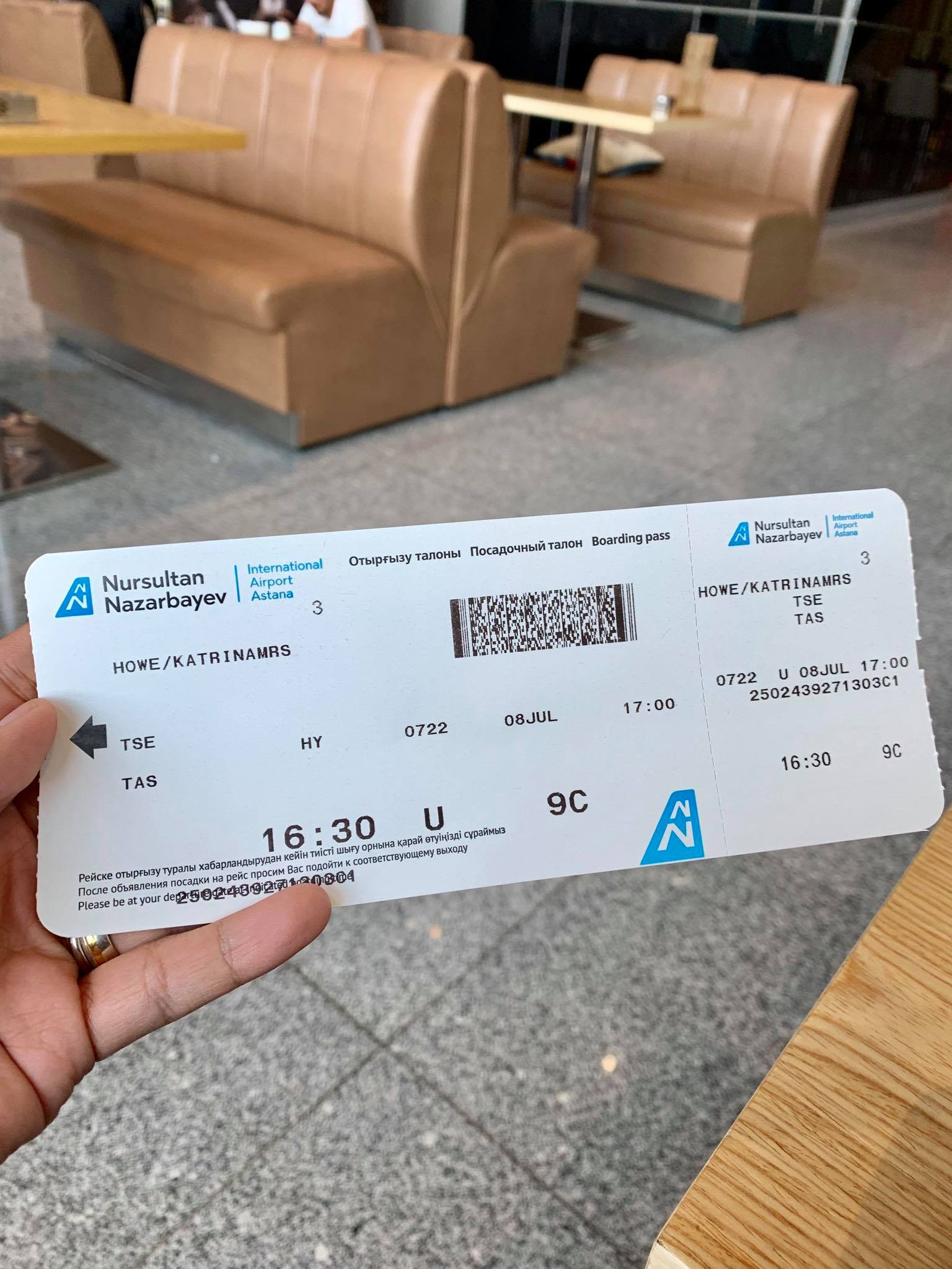 Kach Solo Travels in 2019 Hello from UZBEKISTAN27.jpg