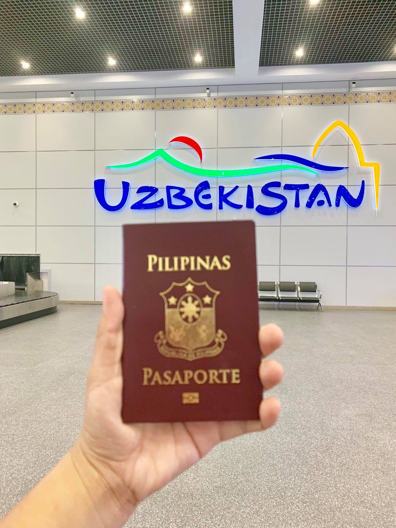 Kach Solo Travels in 2019 Hello from UZBEKISTAN28.jpg