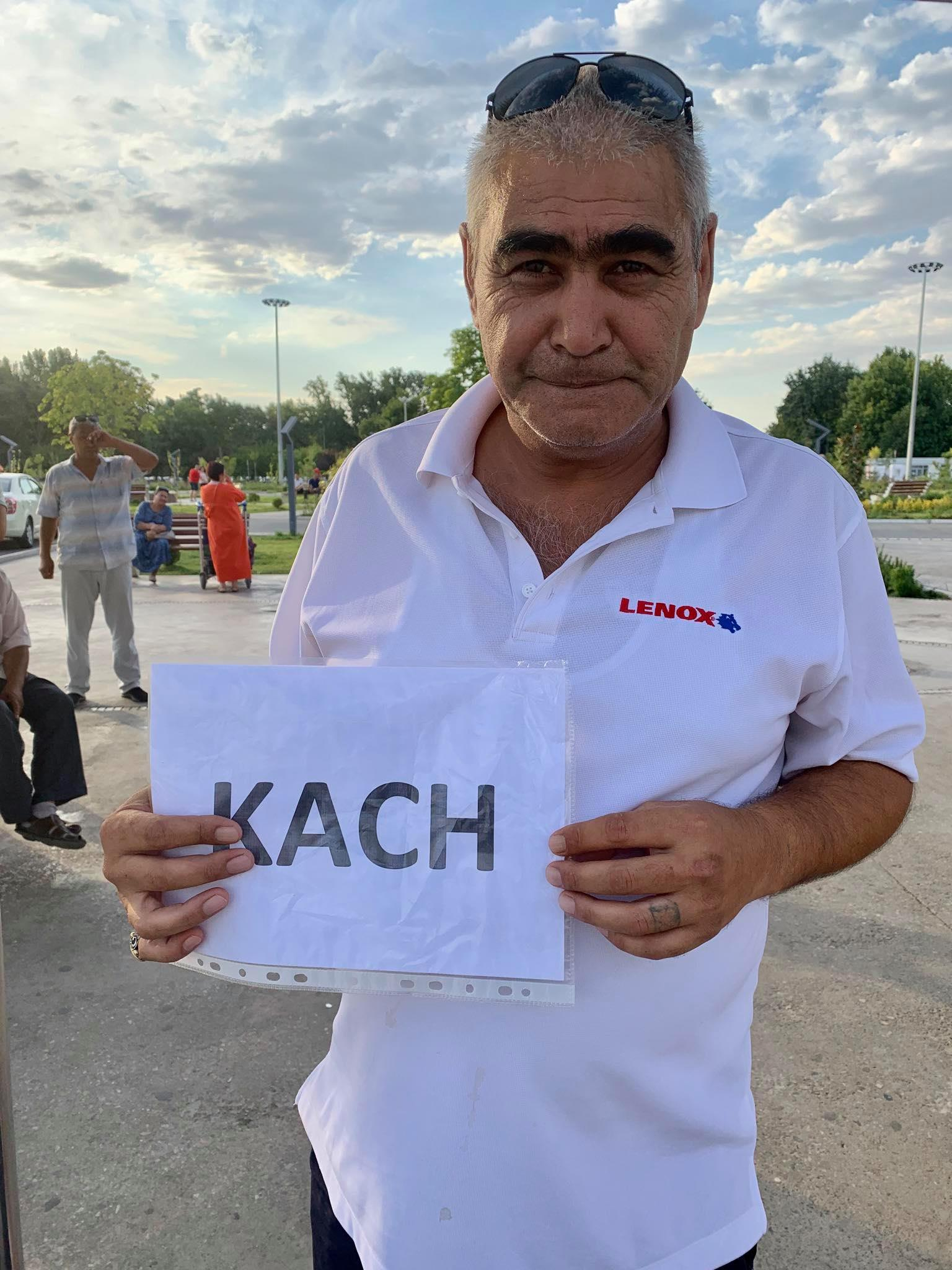 Kach Solo Travels in 2019 Hello from UZBEKISTAN21.jpg