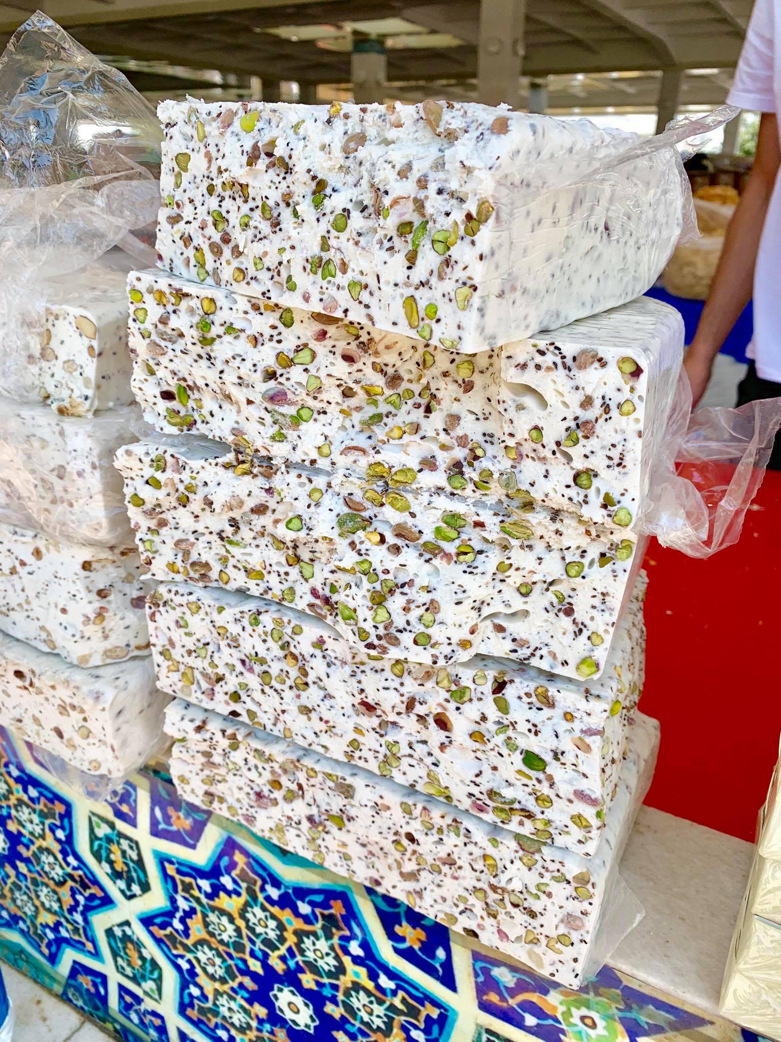 Kach Solo Travels in 2019 Siyab Bazaar and Registan on my first day in Samarkand19.jpg