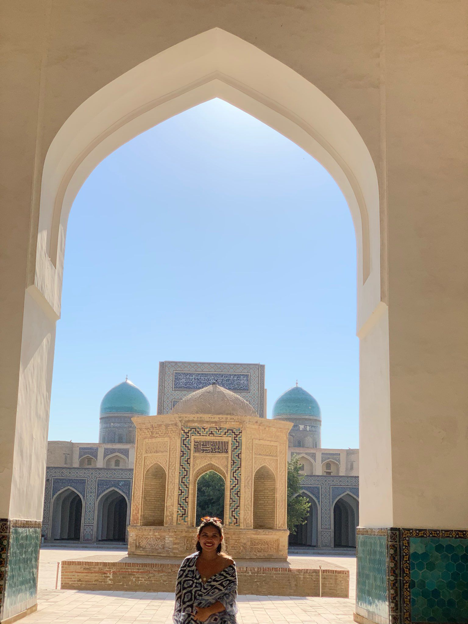 Kach Solo Travels in 2019 My last 2 days in Uzbekistan1.jpg