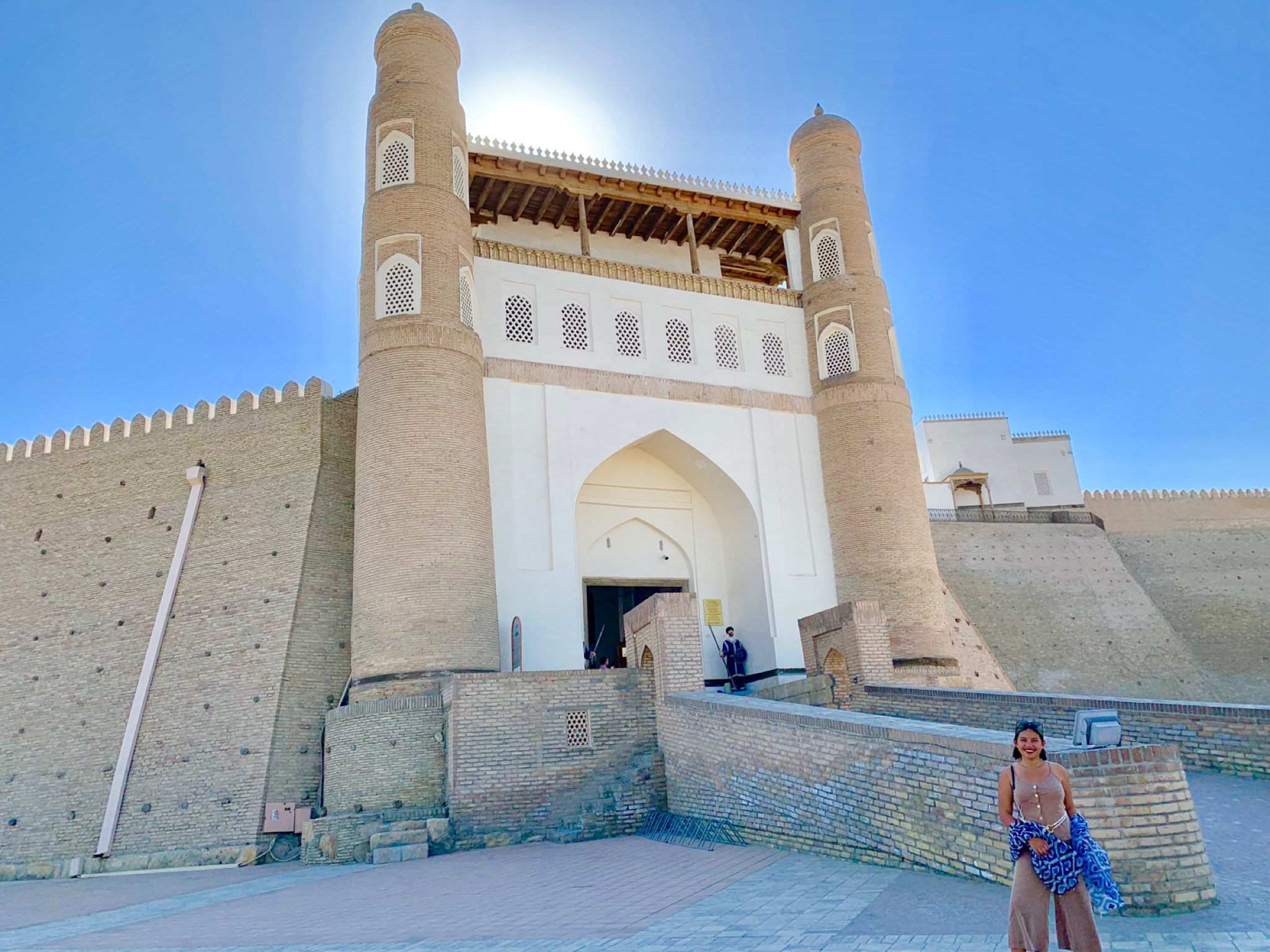 Kach Solo Travels in 2019 My last 2 days in Uzbekistan6.jpg