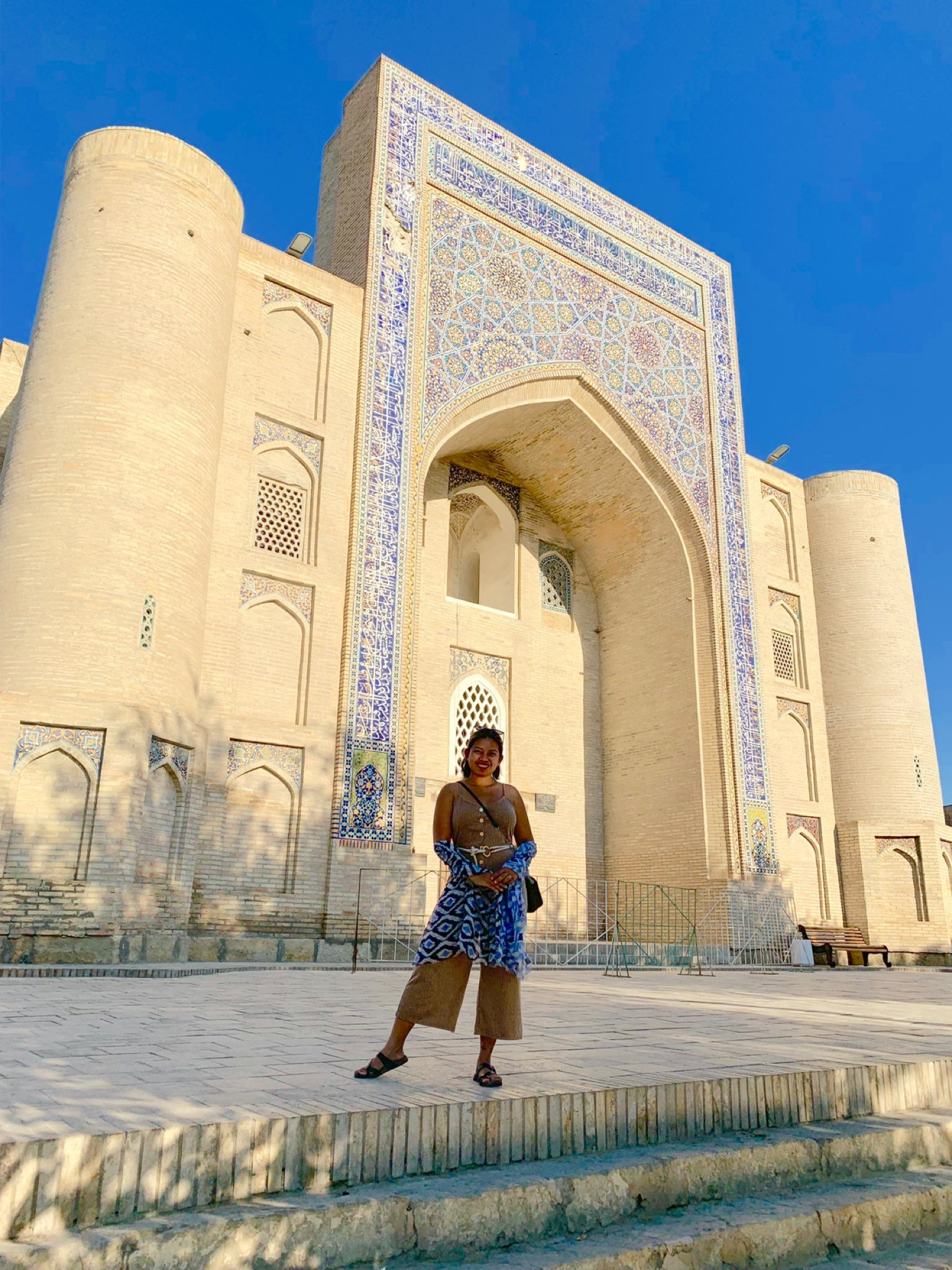 Kach Solo Travels in 2019 My last 2 days in Uzbekistan9.jpg