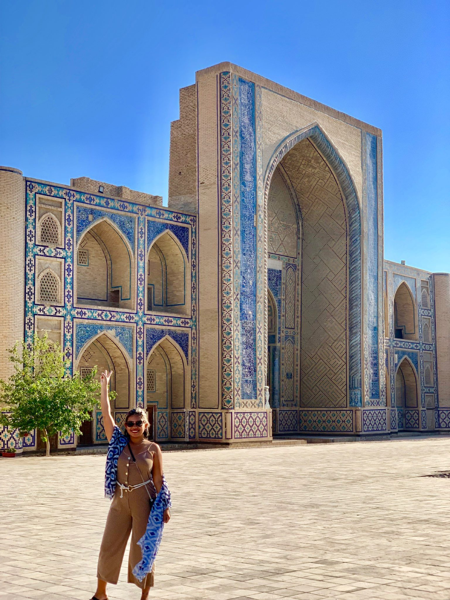 Kach Solo Travels in 2019 My last 2 days in Uzbekistan14.jpg