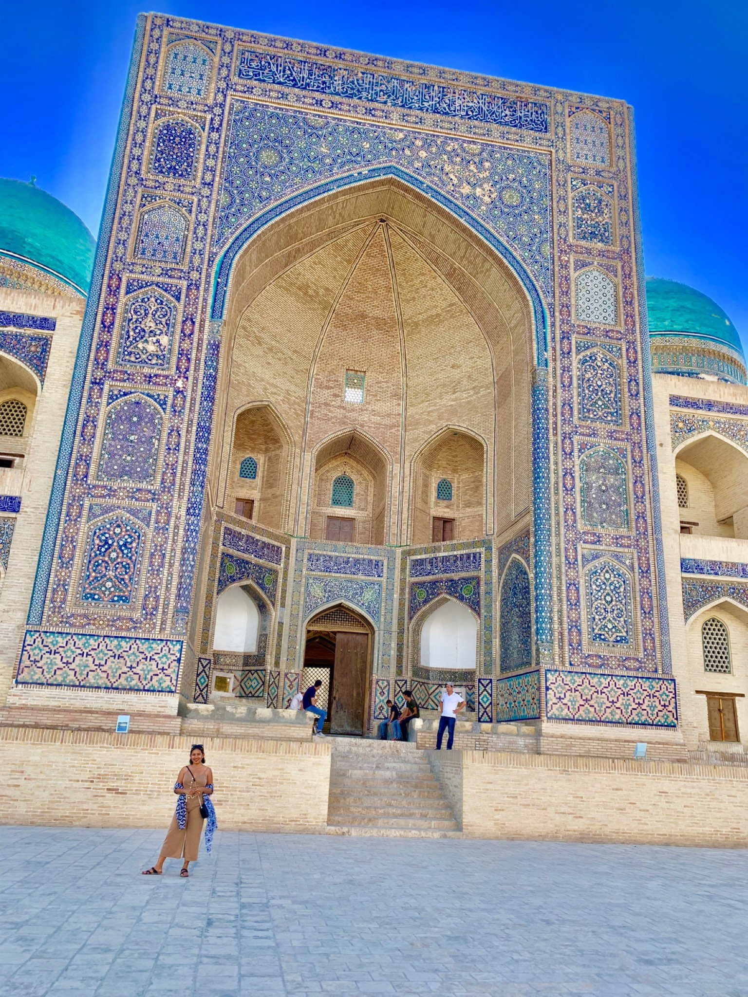 Kach Solo Travels in 2019 My last 2 days in Uzbekistan13.jpg