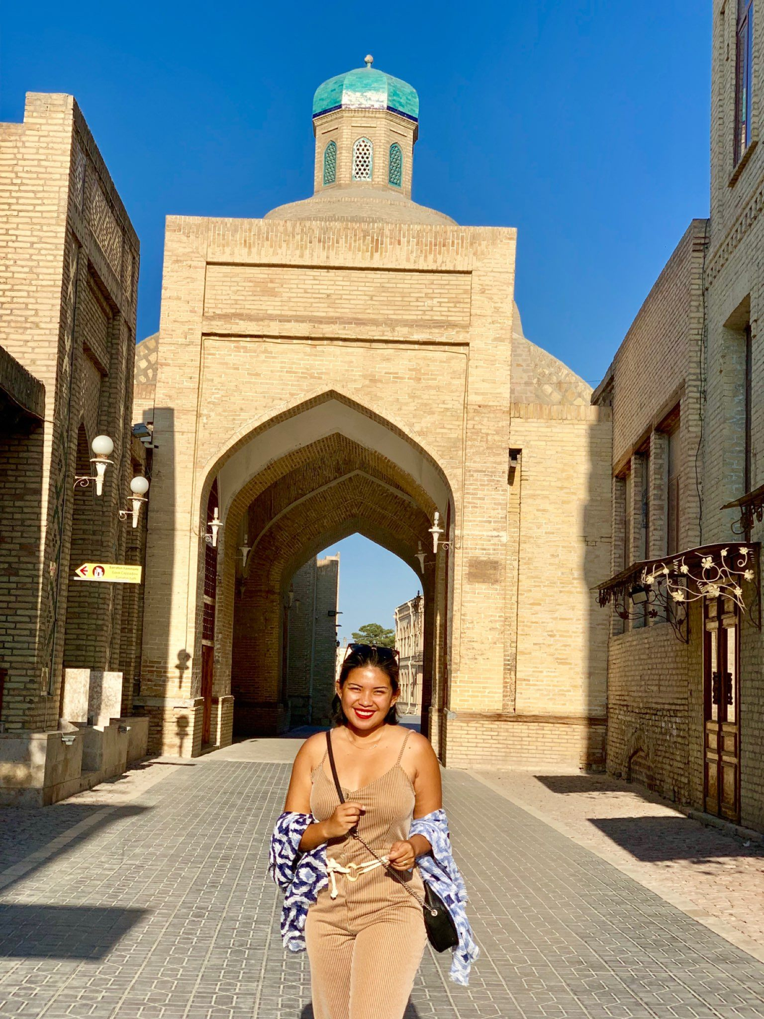 Kach Solo Travels in 2019 My last 2 days in Uzbekistan20.jpg