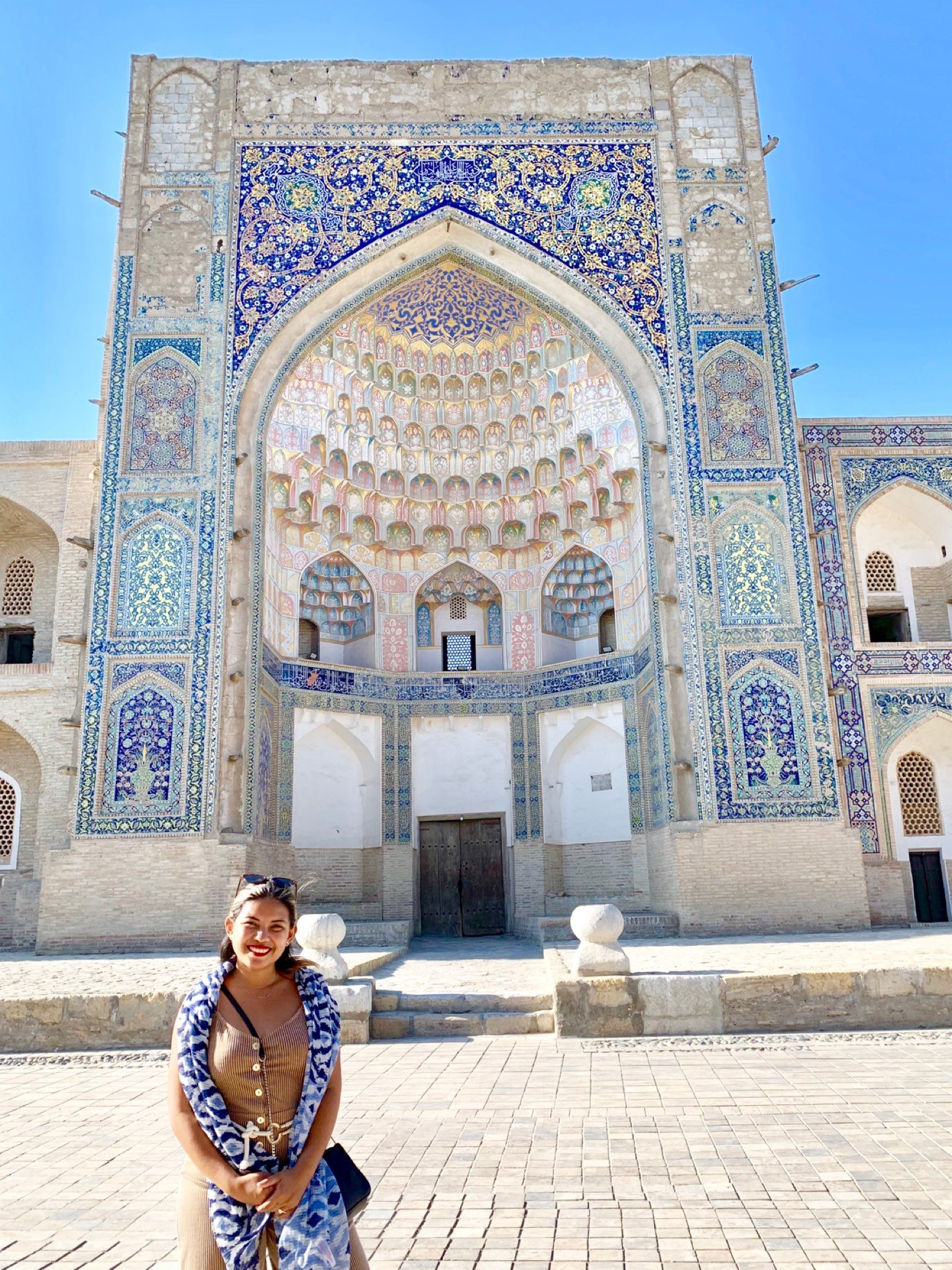 Kach Solo Travels in 2019 My last 2 days in Uzbekistan22.jpg