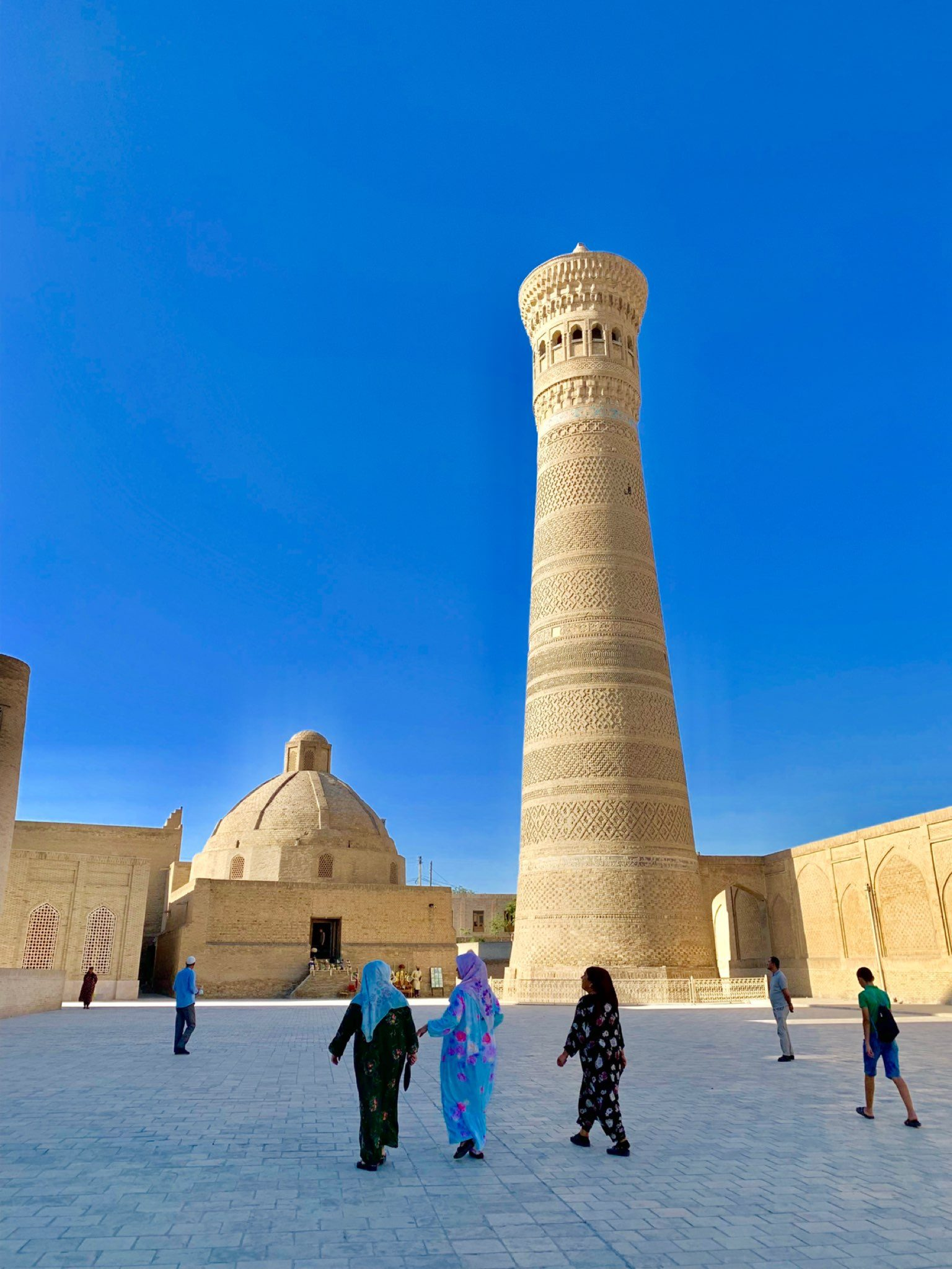 Kach Solo Travels in 2019 My last 2 days in Uzbekistan29.jpg