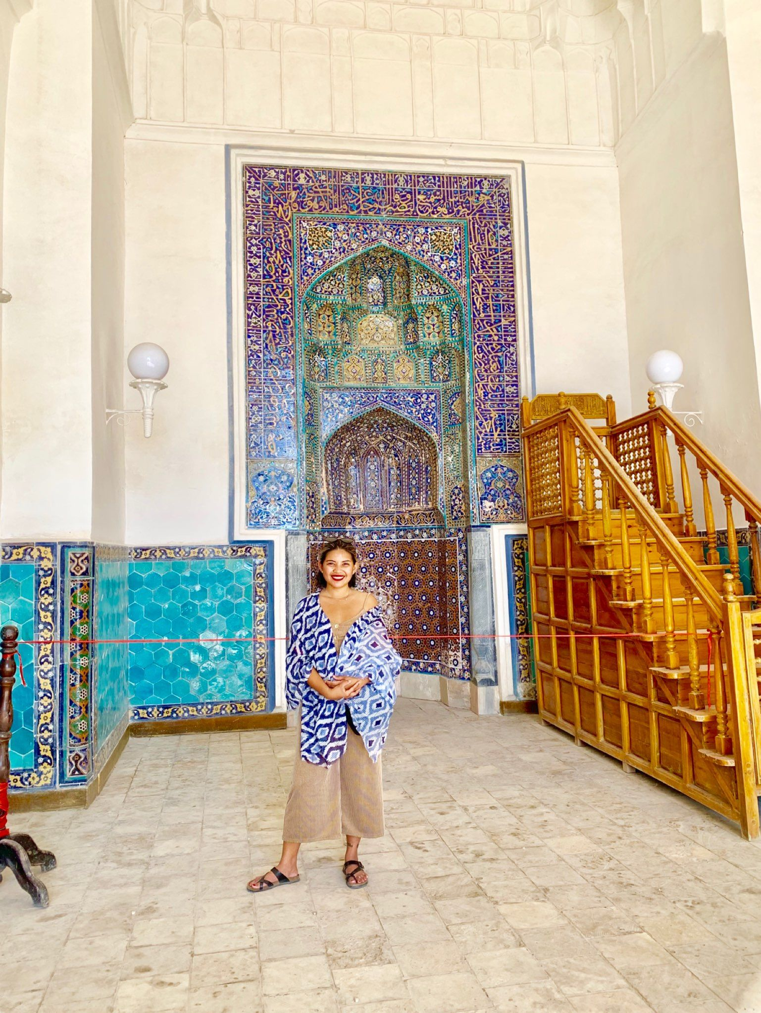 Kach Solo Travels in 2019 My last 2 days in Uzbekistan39.jpg