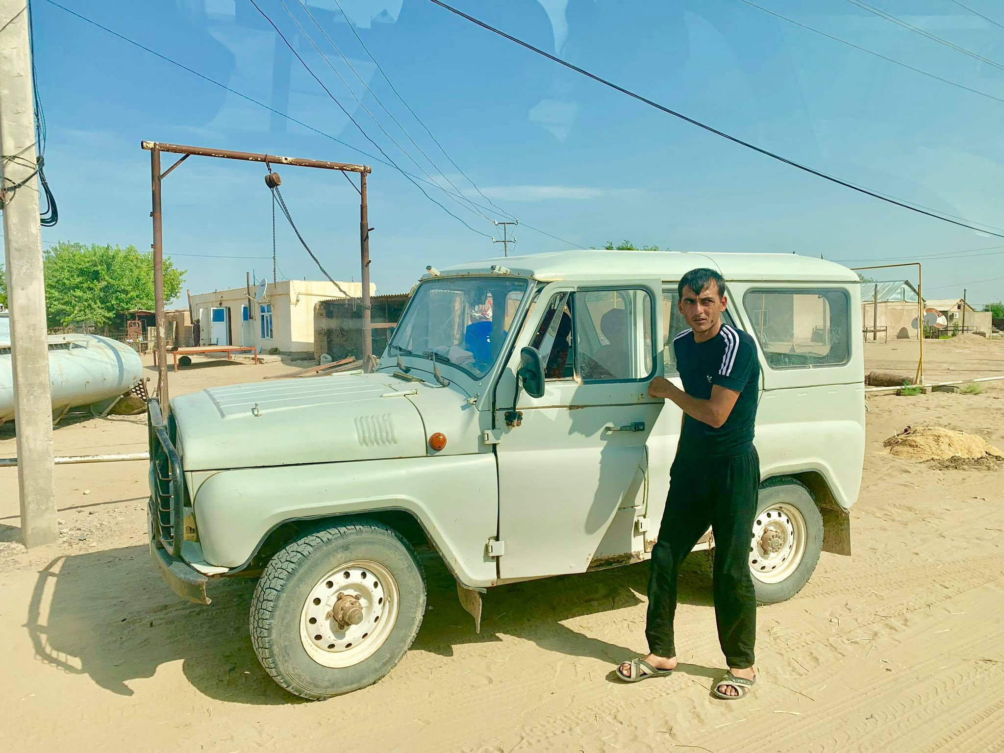 Kach Solo Travels in 2019 Made it to DARVAZA31.jpg