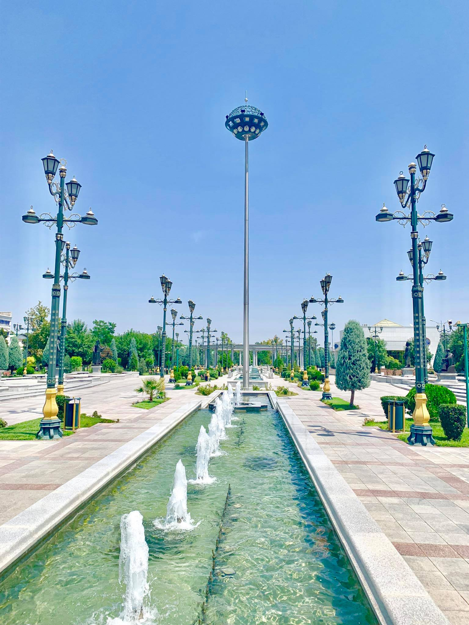 """Kach Solo Travels in 2019 Turkmenistan - the most """"unique"""" country I've visited in Central Asia11.jpg"""