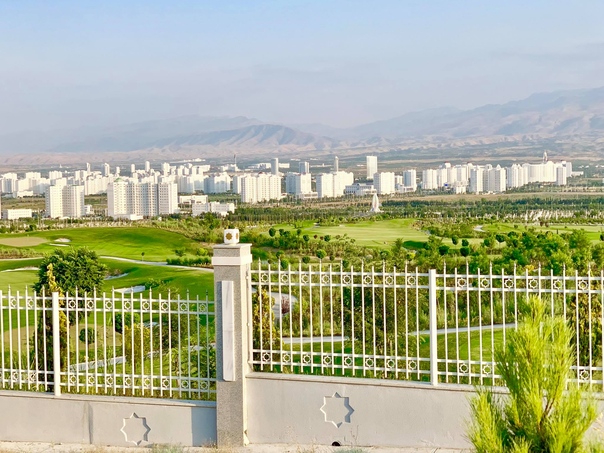 """Kach Solo Travels in 2019 Turkmenistan - the most """"unique"""" country I've visited in Central Asia29.jpg"""
