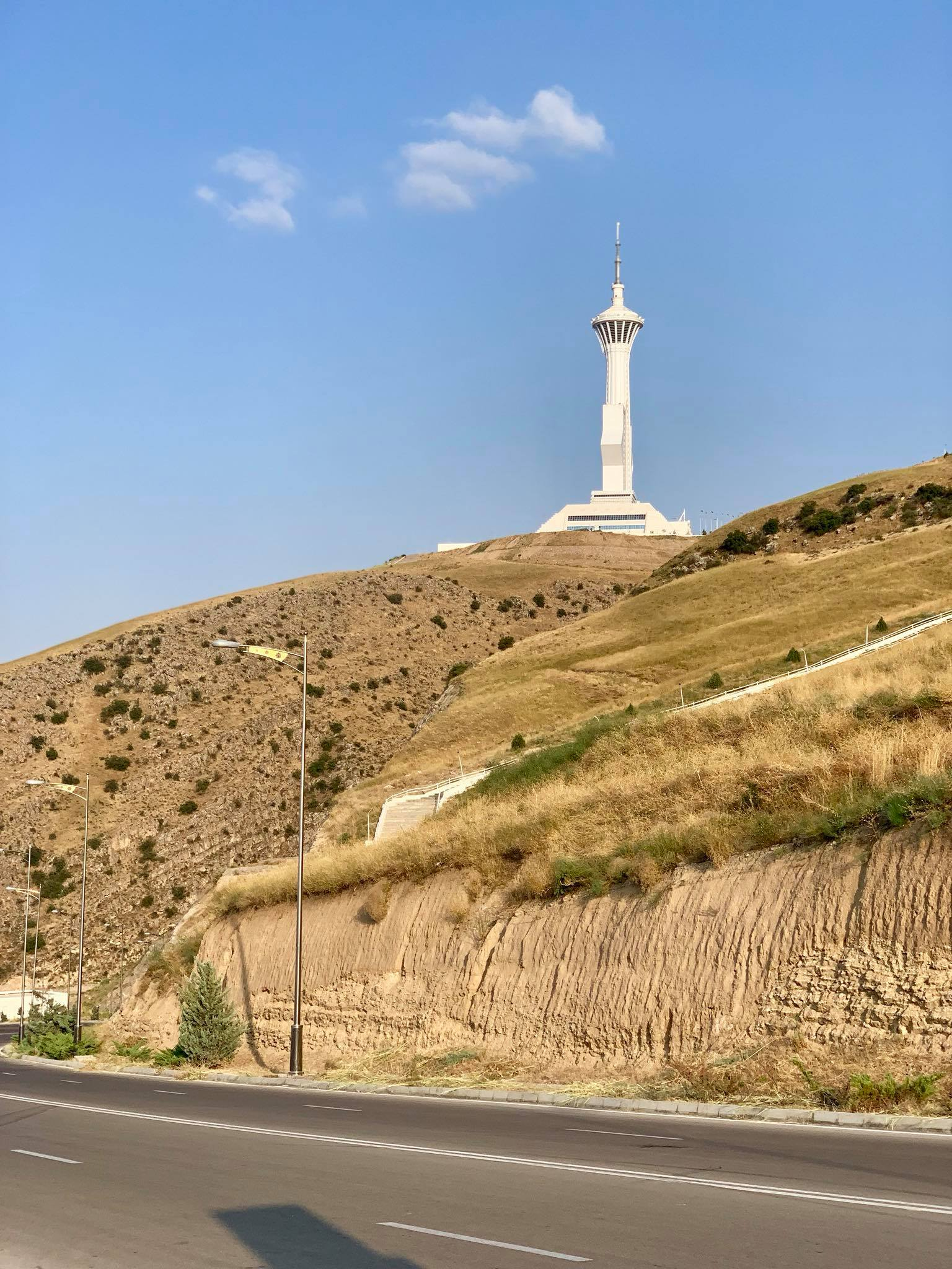 """Kach Solo Travels in 2019 Turkmenistan - the most """"unique"""" country I've visited in Central Asia37.jpg"""