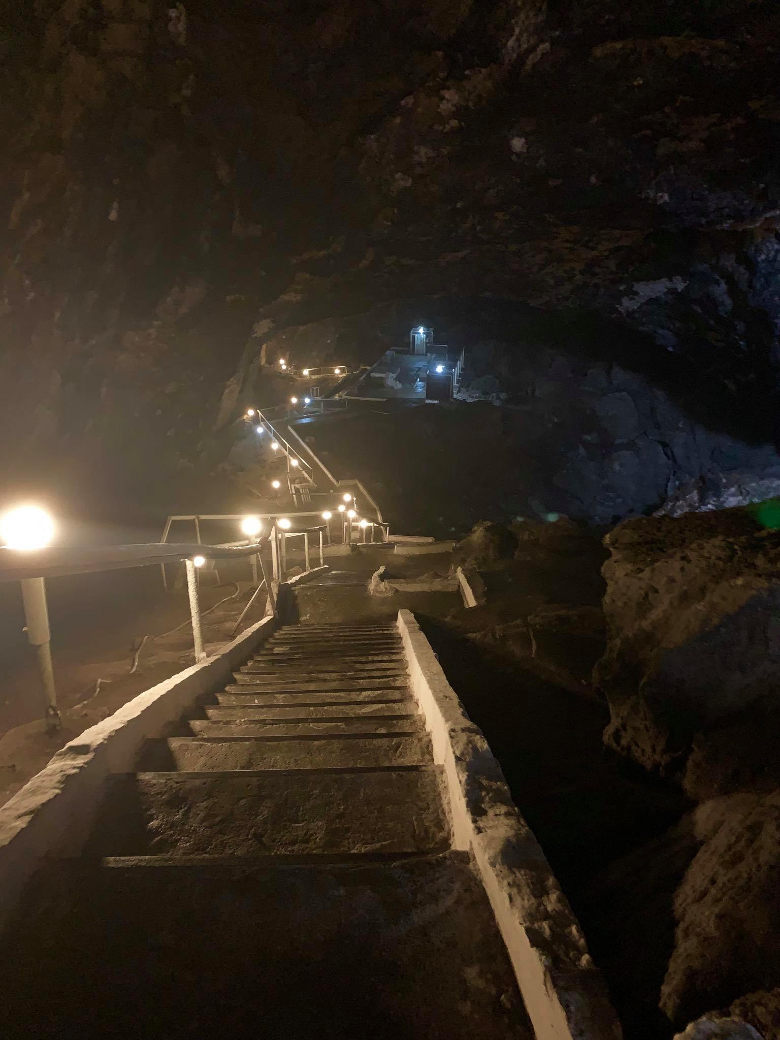 Kach Solo Travels in 2019 Visited the Underground Cave of Kov Ata3.jpg