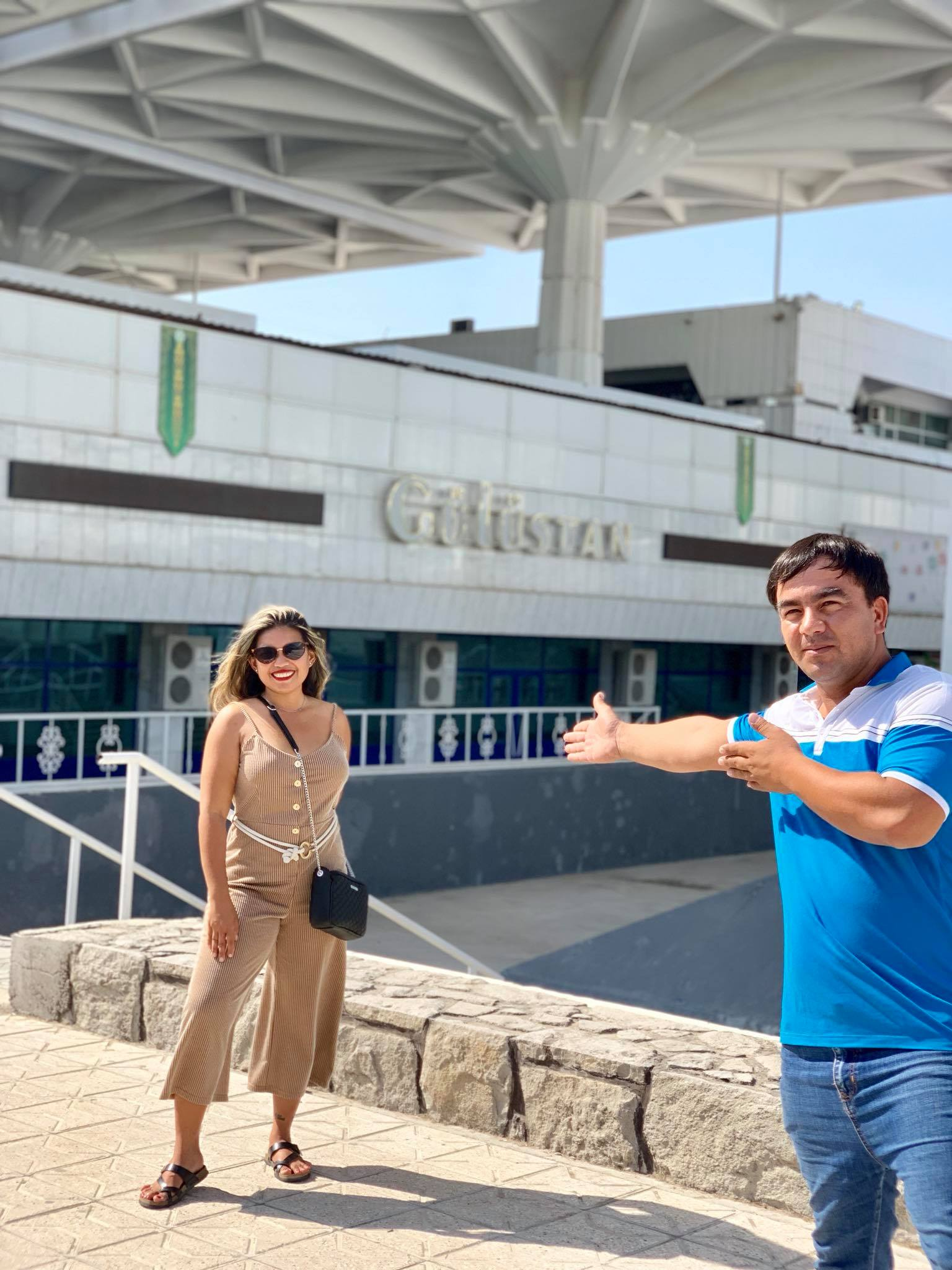 Kach Solo Travels in 2019 Quick tour around the capital, Ashgabat9.jpg