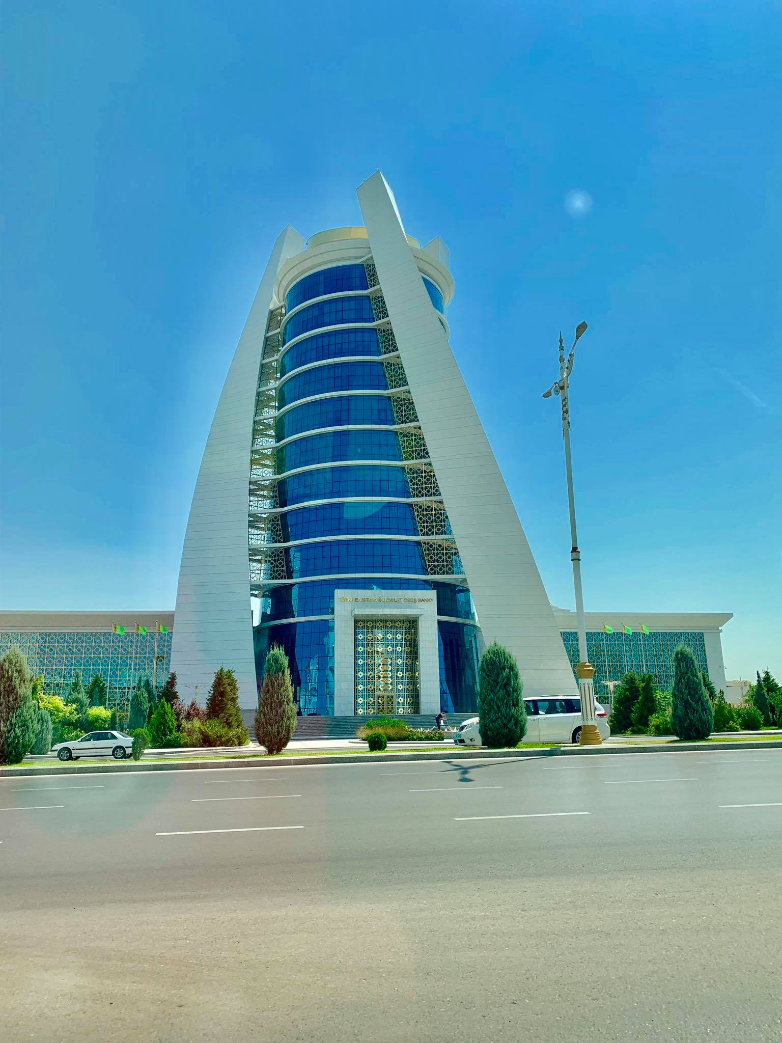 Kach Solo Travels in 2019 Quick tour around the capital, Ashgabat19.jpg