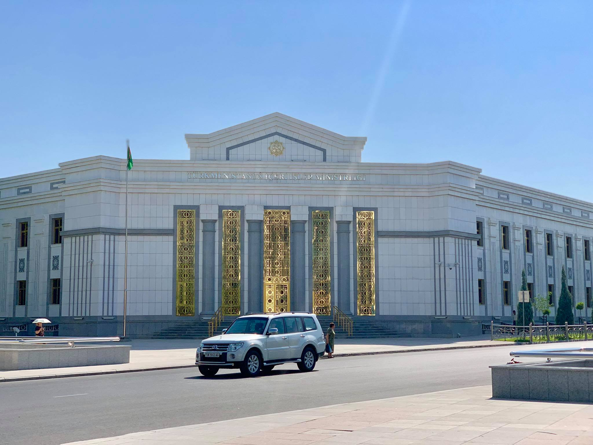 Kach Solo Travels in 2019 Quick tour around the capital, Ashgabat20.jpg