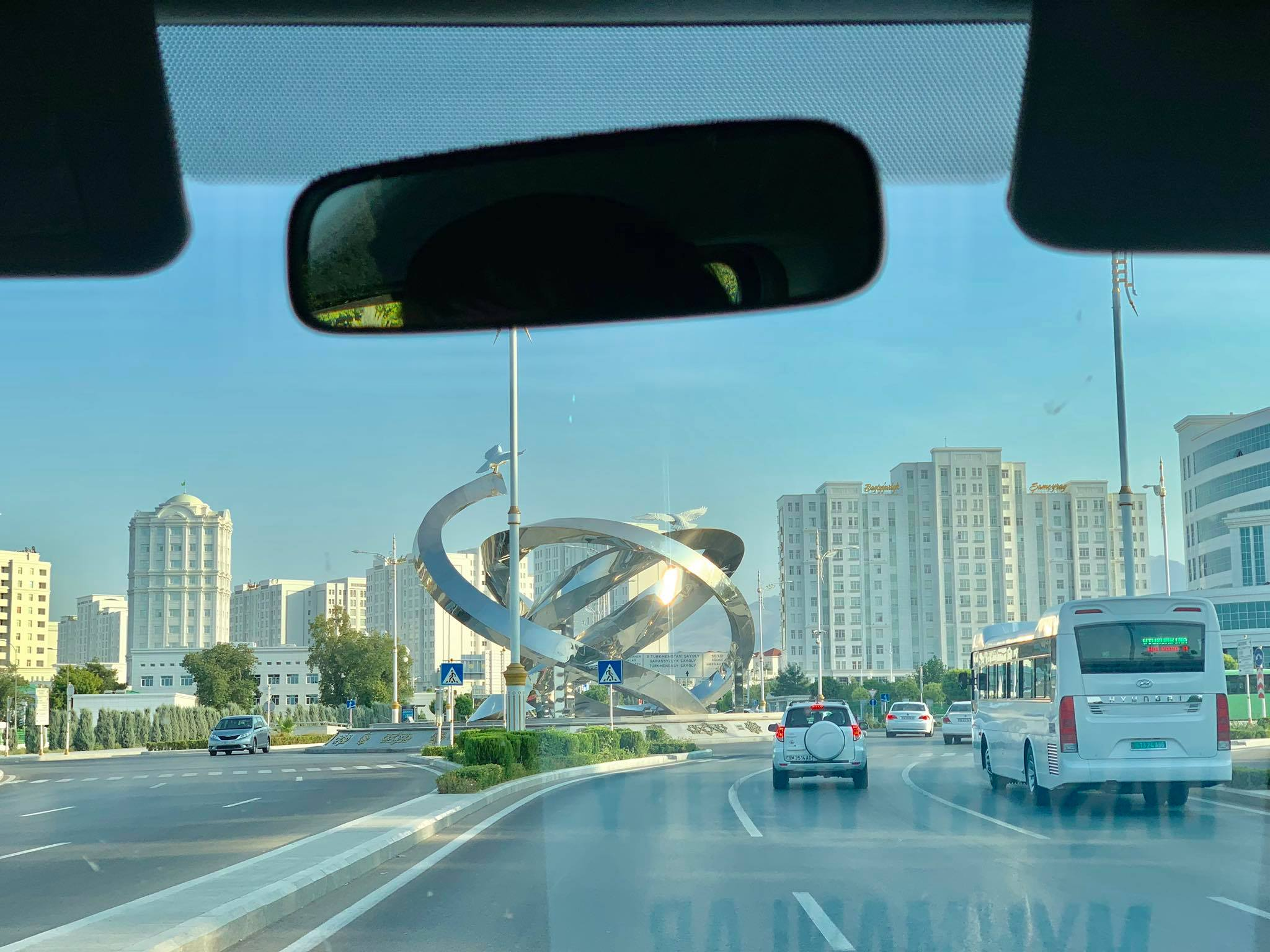 Kach Solo Travels in 2019 Quick tour around the capital, Ashgabat22.jpg