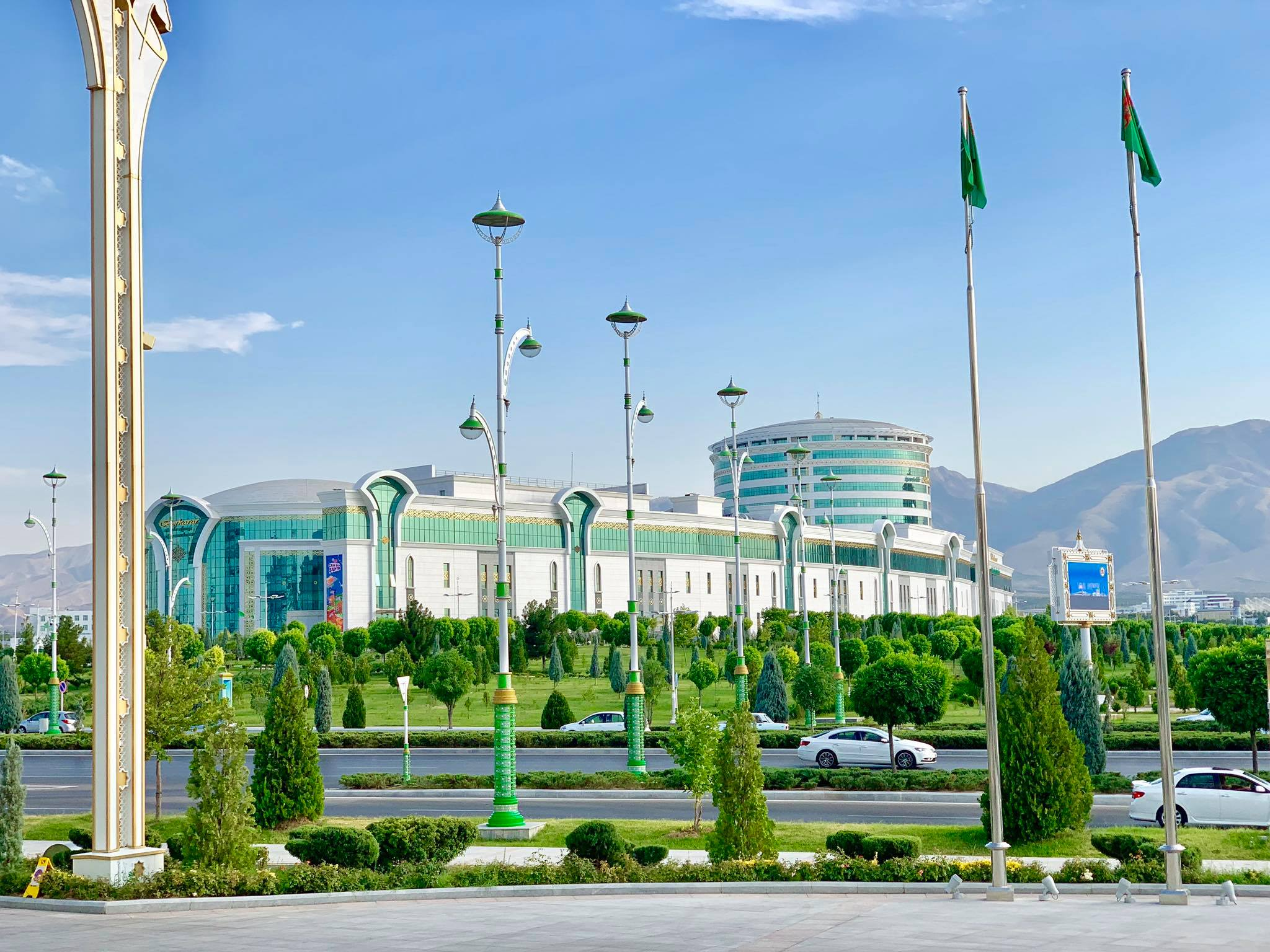 Kach Solo Travels in 2019 My last day in Turkmenistan21.jpg