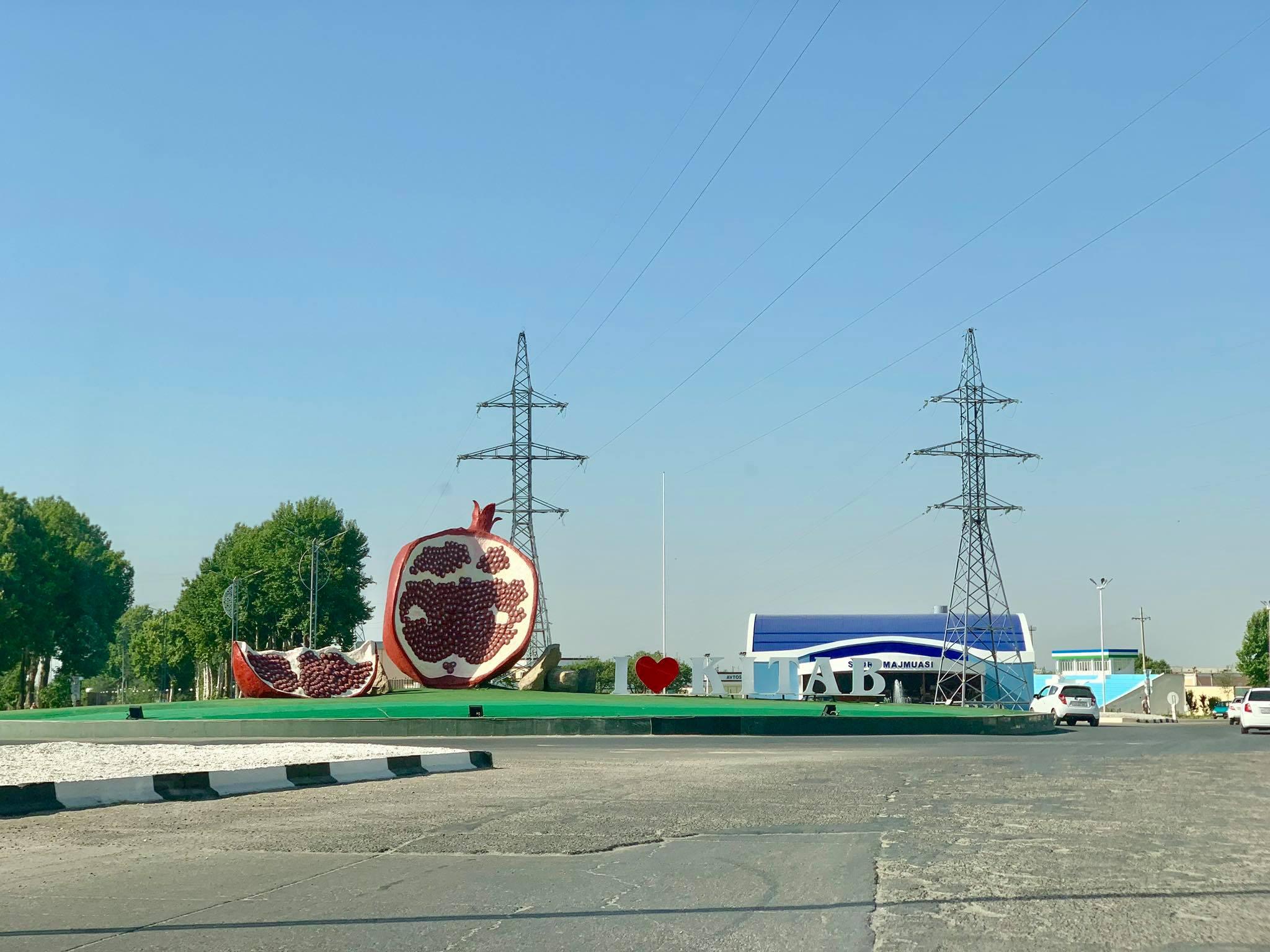 Kach Solo Travels in 2019 Last stop in Uzbekistan2.jpg