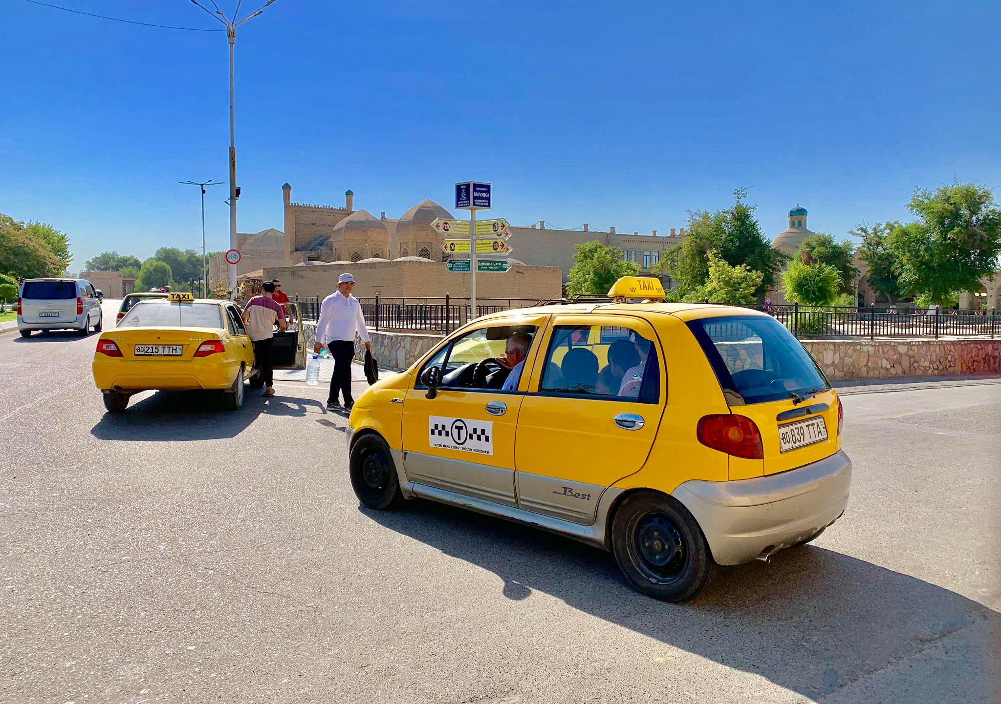 Kach Solo Travels in 2019 Last stop in Uzbekistan1.jpg