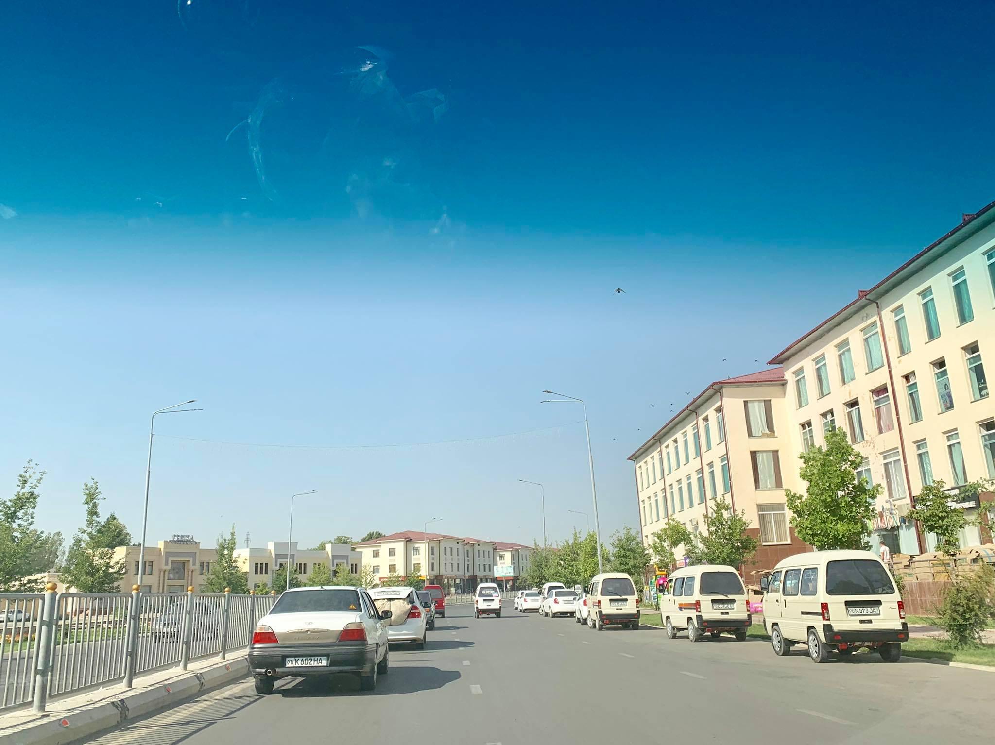 Kach Solo Travels in 2019 Last stop in Uzbekistan.jpg