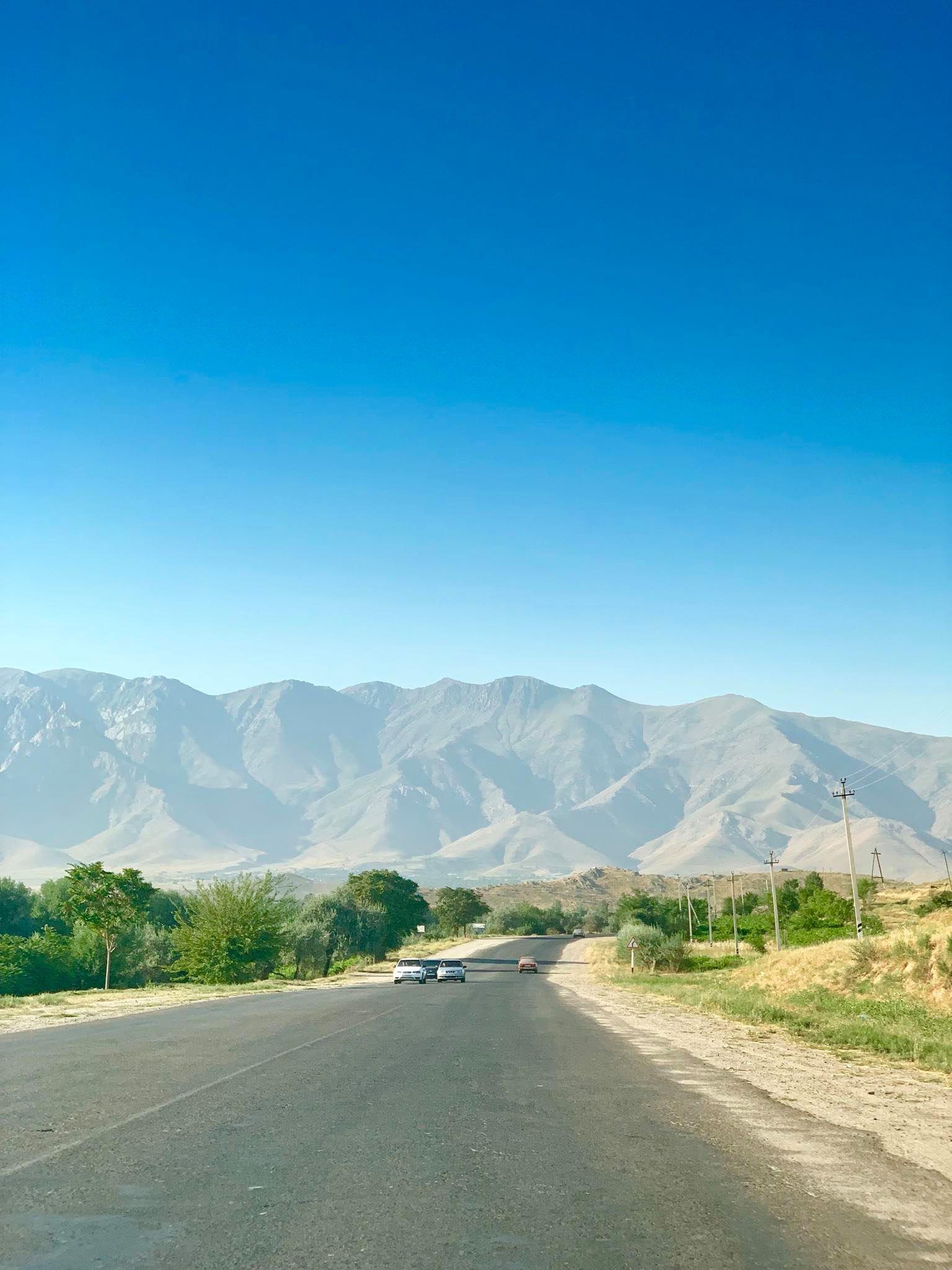 Kach Solo Travels in 2019 Last stop in Uzbekistan3.jpg