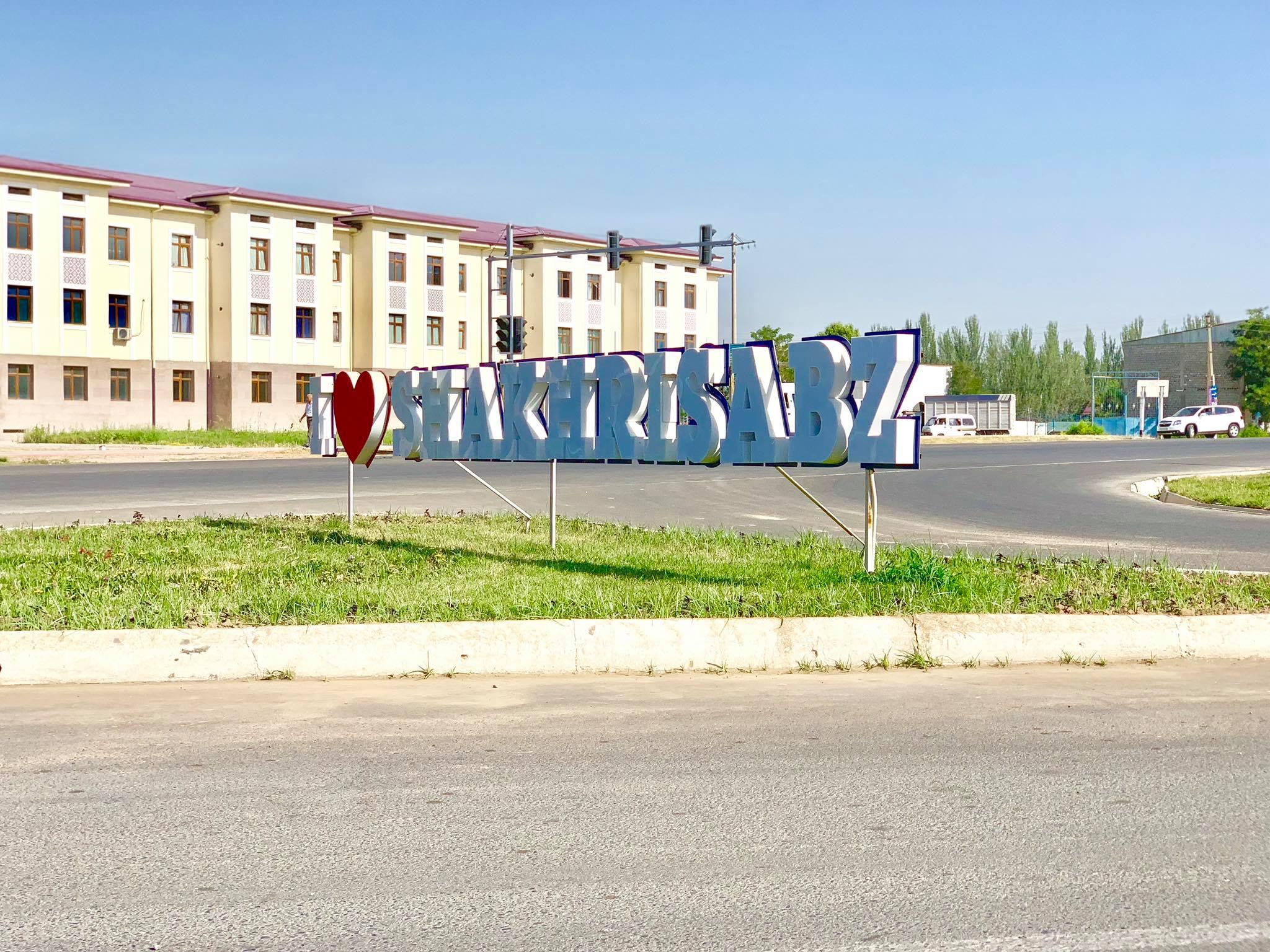 Kach Solo Travels in 2019 Last stop in Uzbekistan4.jpg