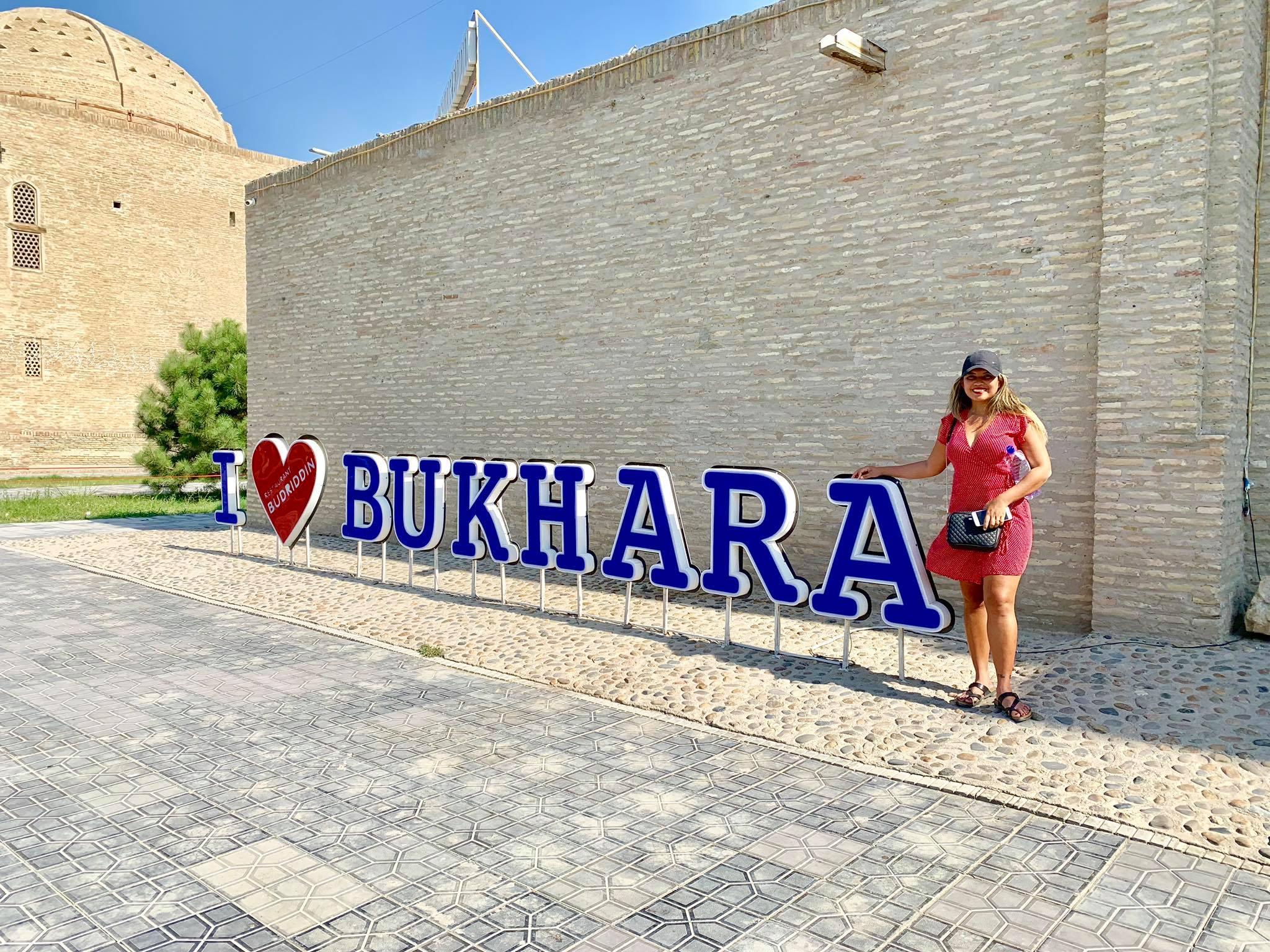 Kach Solo Travels in 2019 Last stop in Uzbekistan5.jpg
