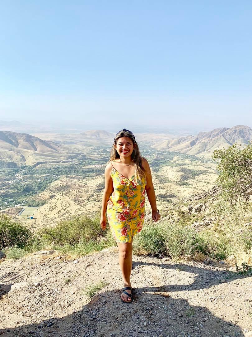 Kach Solo Travels in 2019 Last stop in Uzbekistan8.jpg