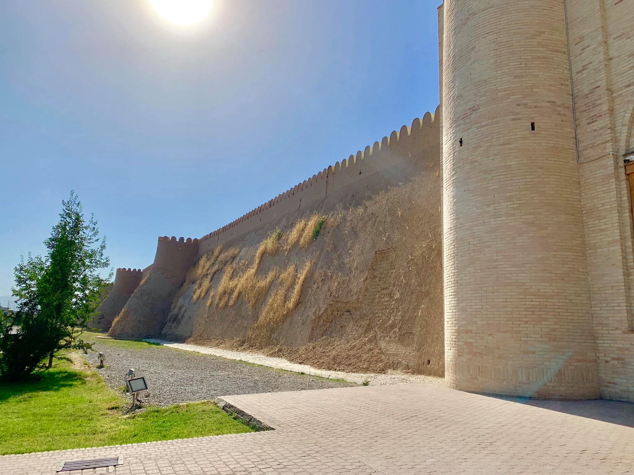 Kach Solo Travels in 2019 Last stop in Uzbekistan10.jpg