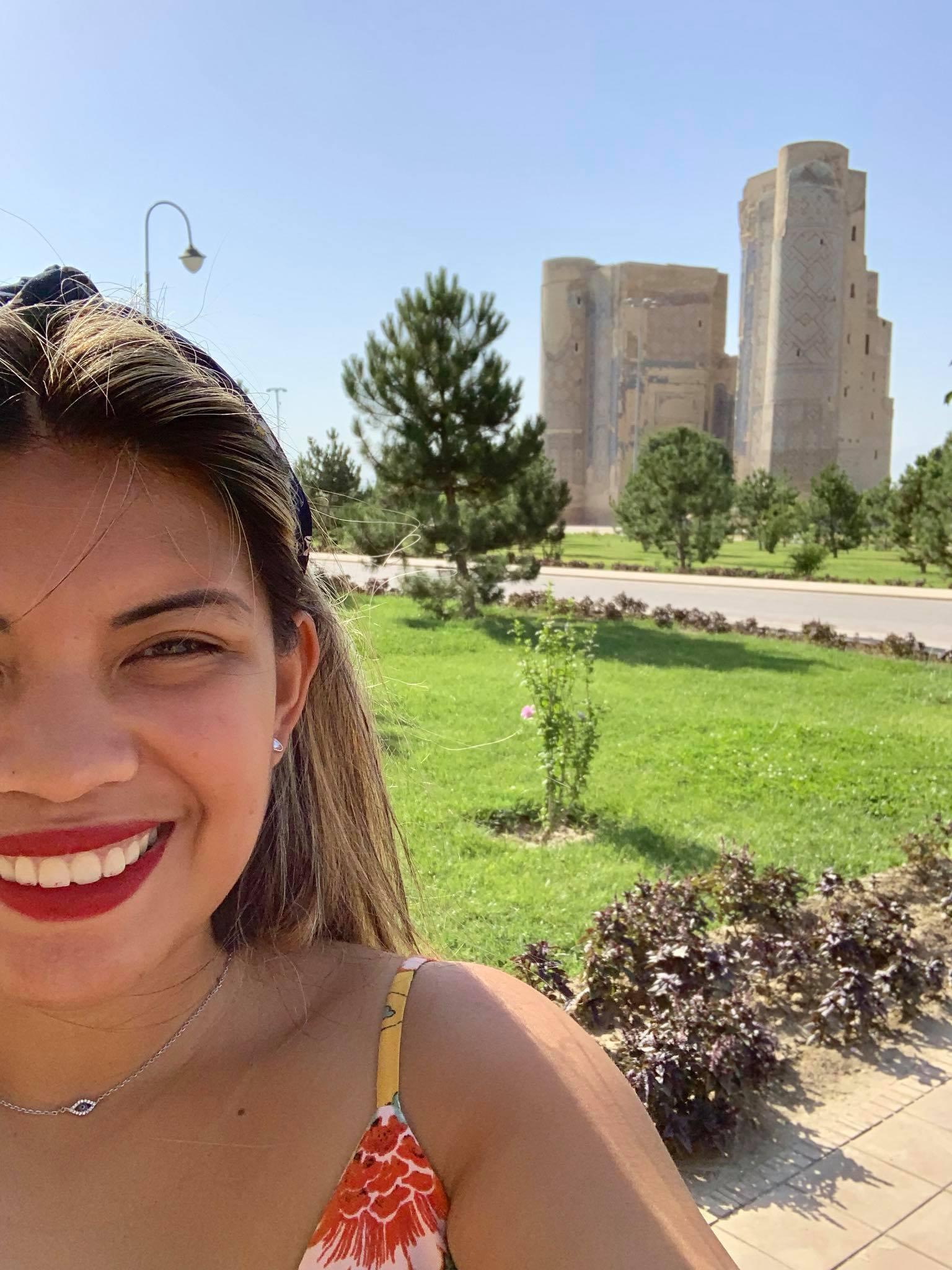 Kach Solo Travels in 2019 Last stop in Uzbekistan12.jpg
