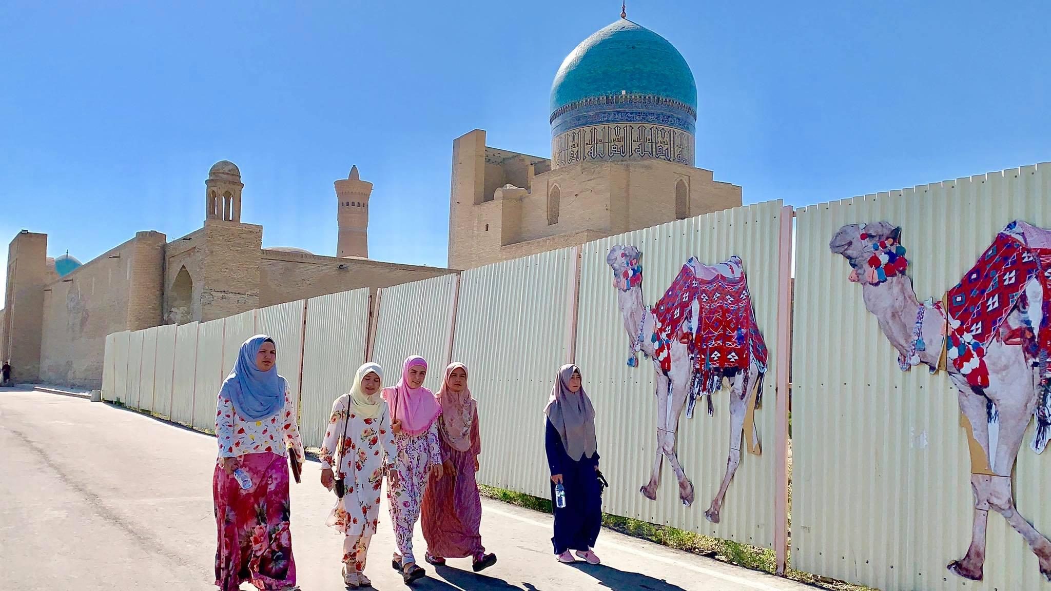 Kach Solo Travels in 2019 Last stop in Uzbekistan13.jpg