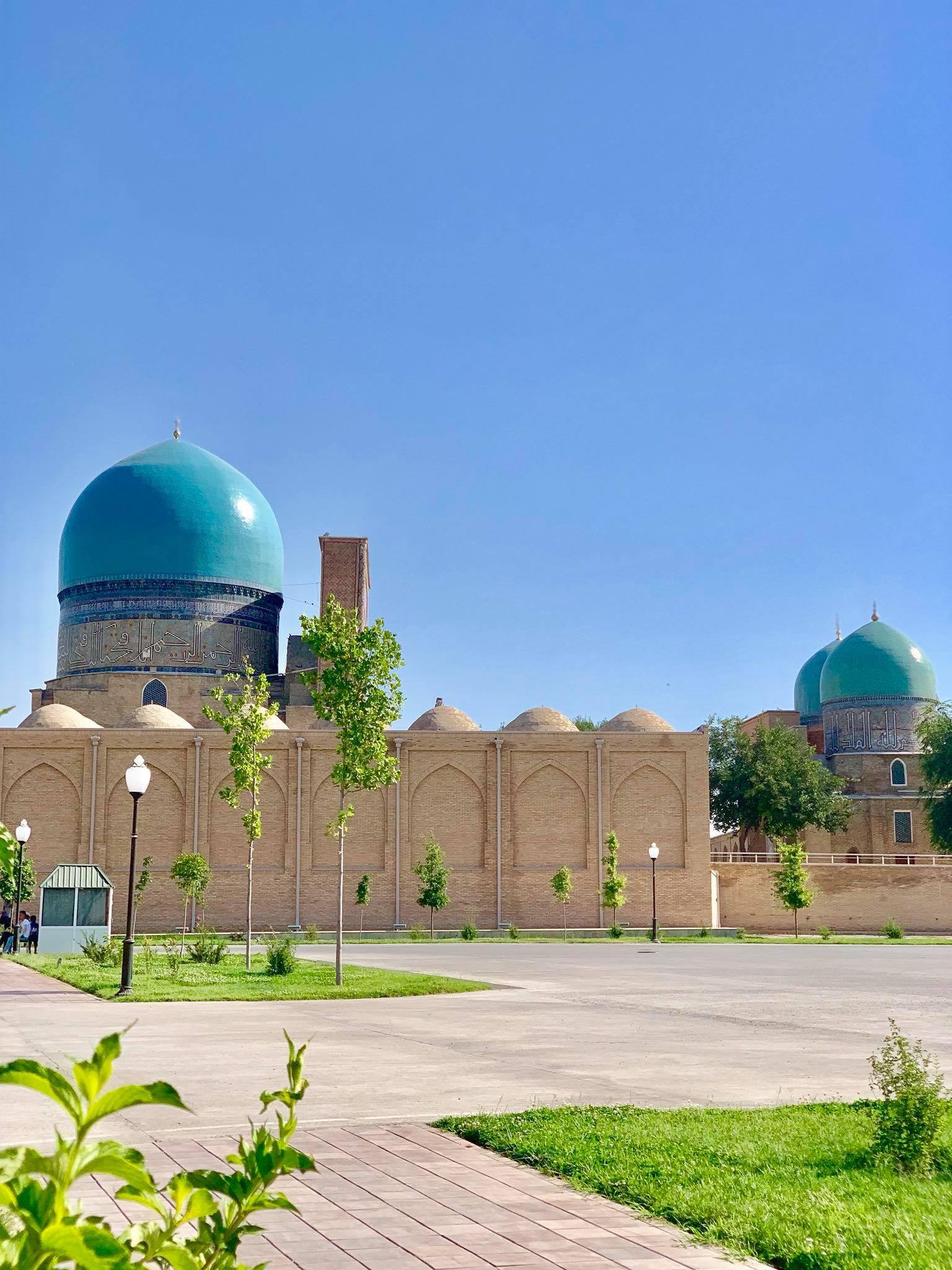 Kach Solo Travels in 2019 Last stop in Uzbekistan14.jpg