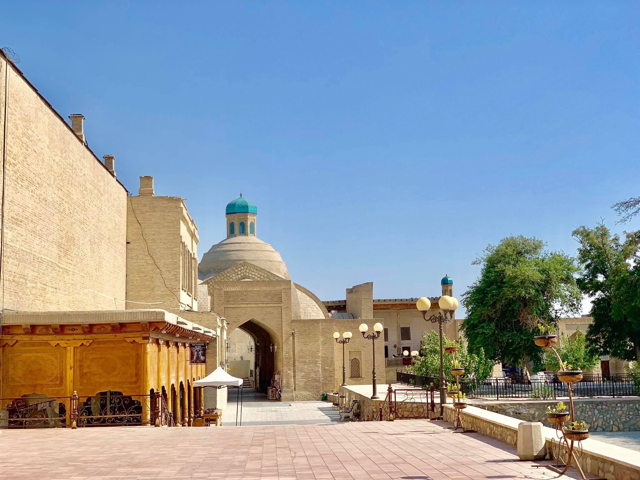 Kach Solo Travels in 2019 Last stop in Uzbekistan16.jpg
