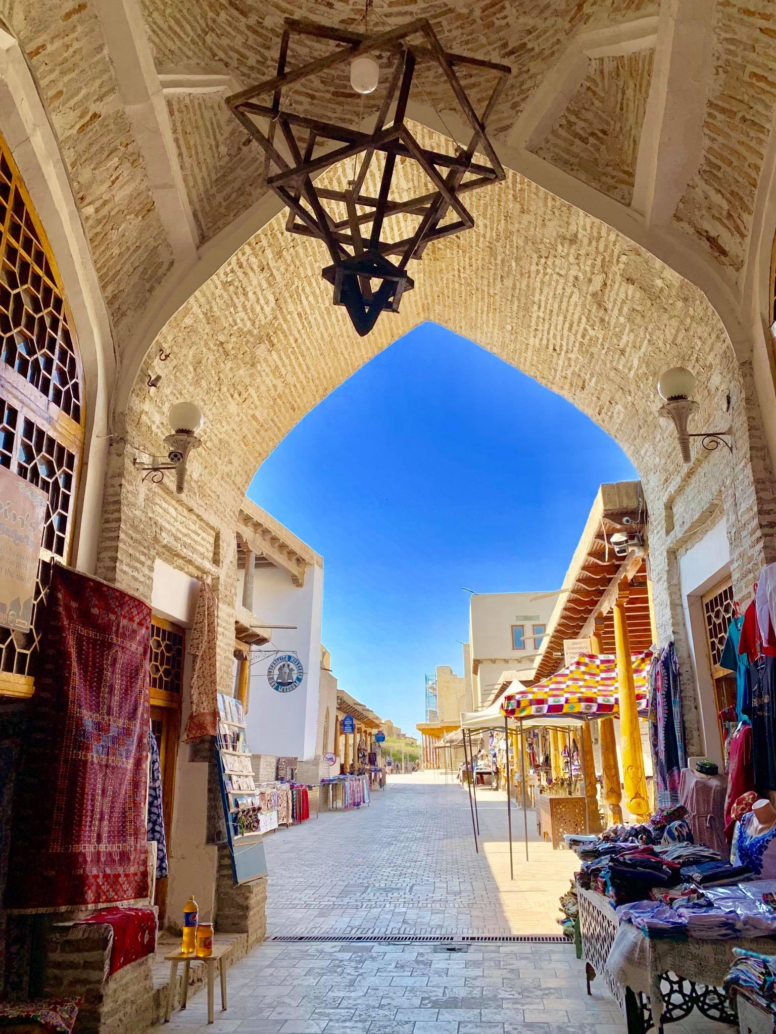 Kach Solo Travels in 2019 Last stop in Uzbekistan17.jpg